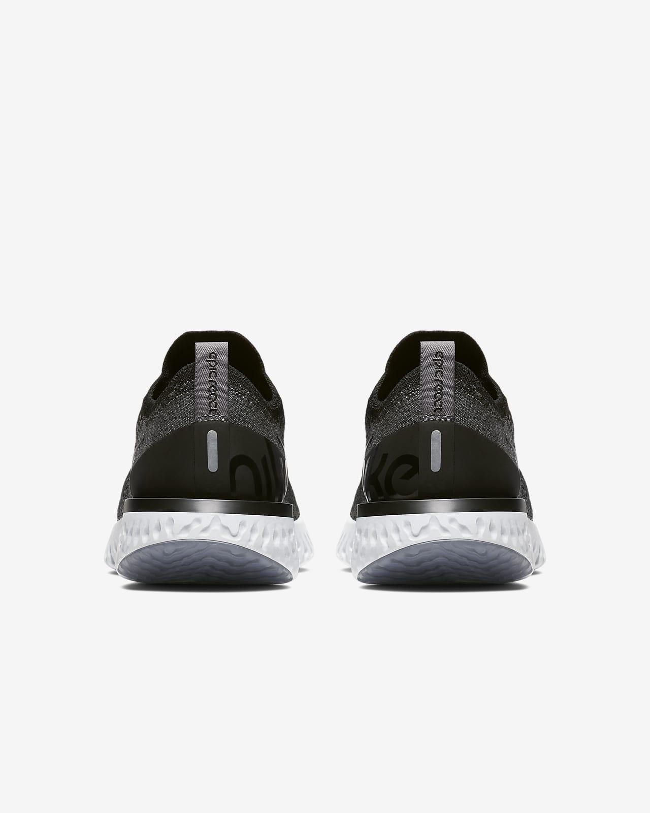 Nike Epic React Flyknit 1 Damen Laufschuh