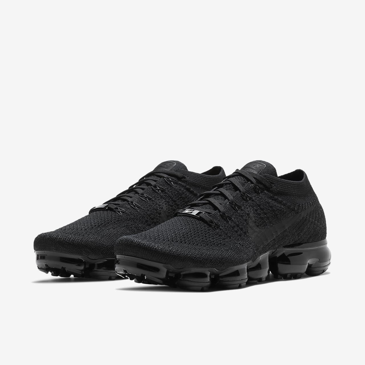 nike chaussure hommes vapormax