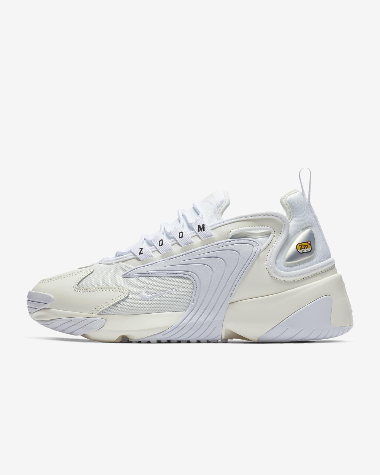 chaussure femme nike zoom 2k