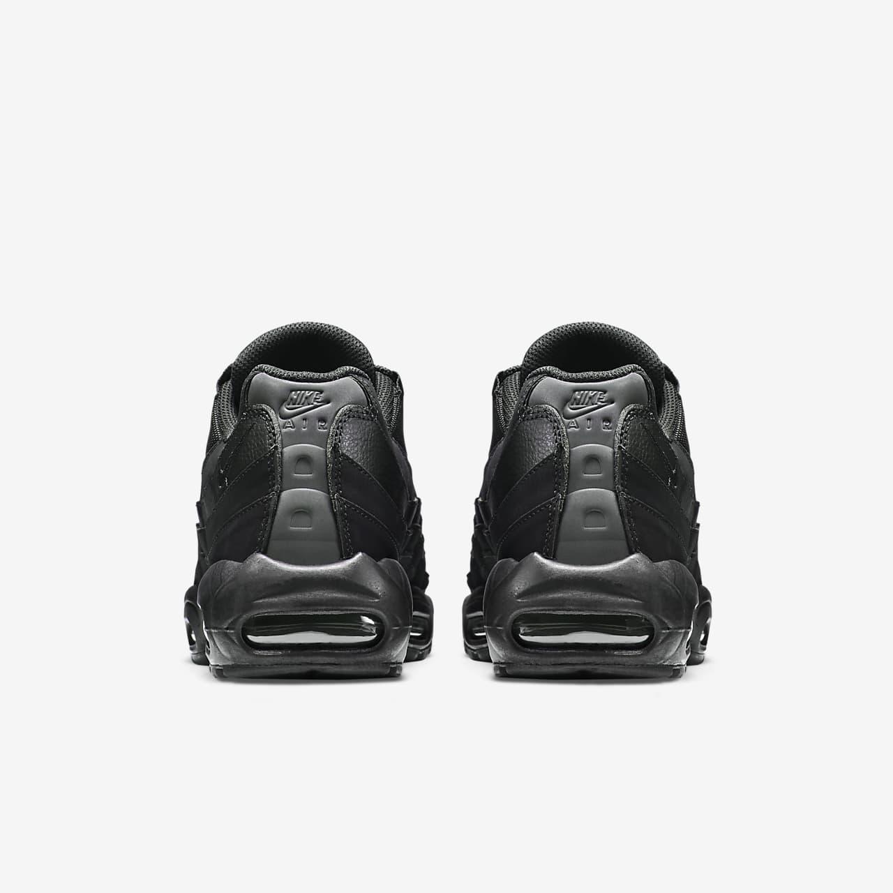nike chaussures hommes air max 95