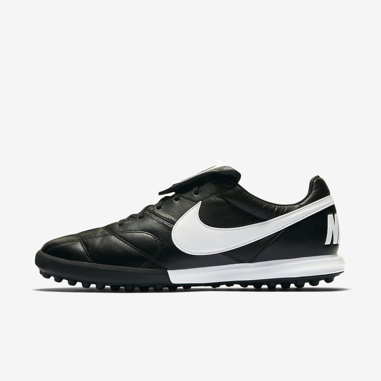 Canna Molo del ponte Vice  Nike Premier 2 TF Artificial-Turf Soccer Shoe. Nike.com