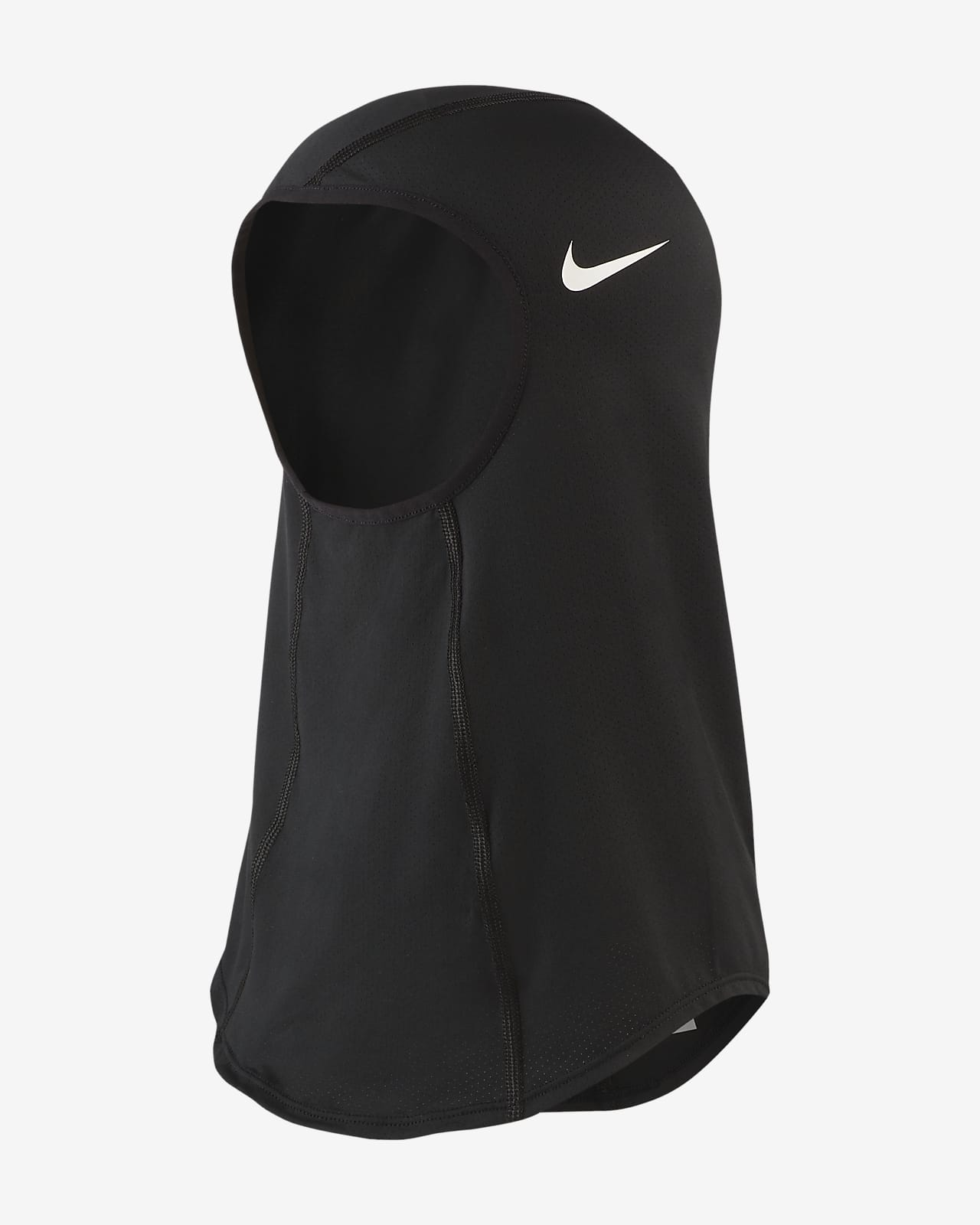 Хиджаб Nike Pro