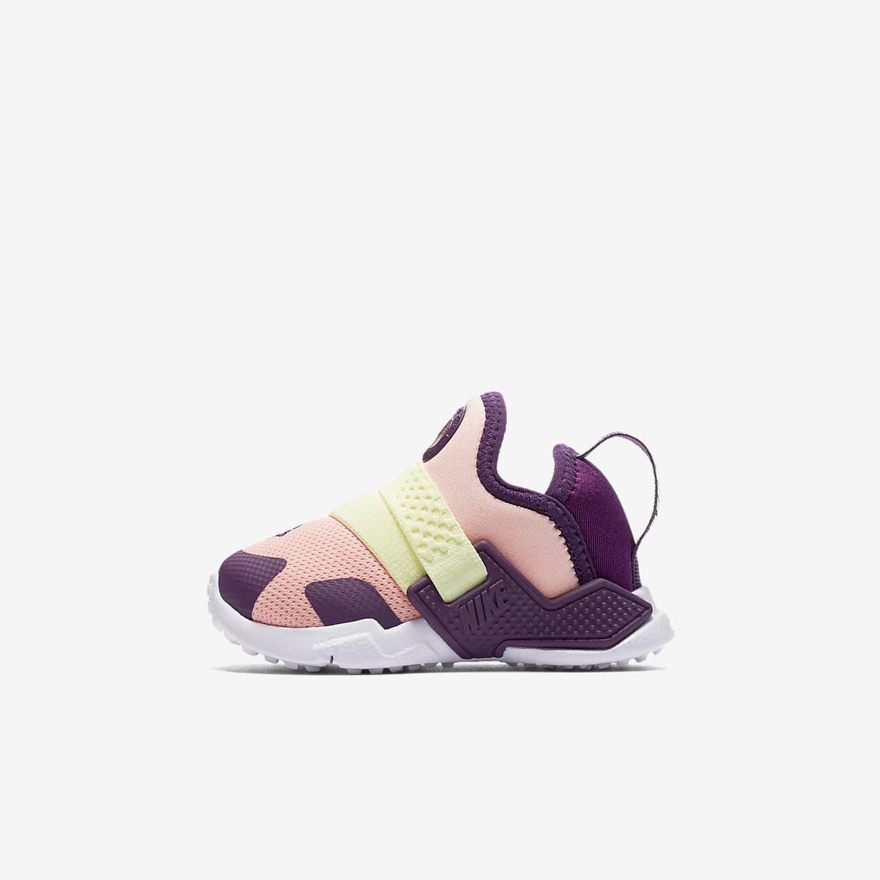 Nike Huarache Extreme Infant/Toddler Shoe