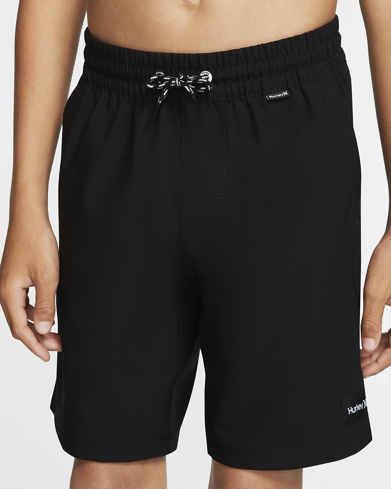 Shorts da surf Hurley One And Only Volley - Bambino/Ragazzo
