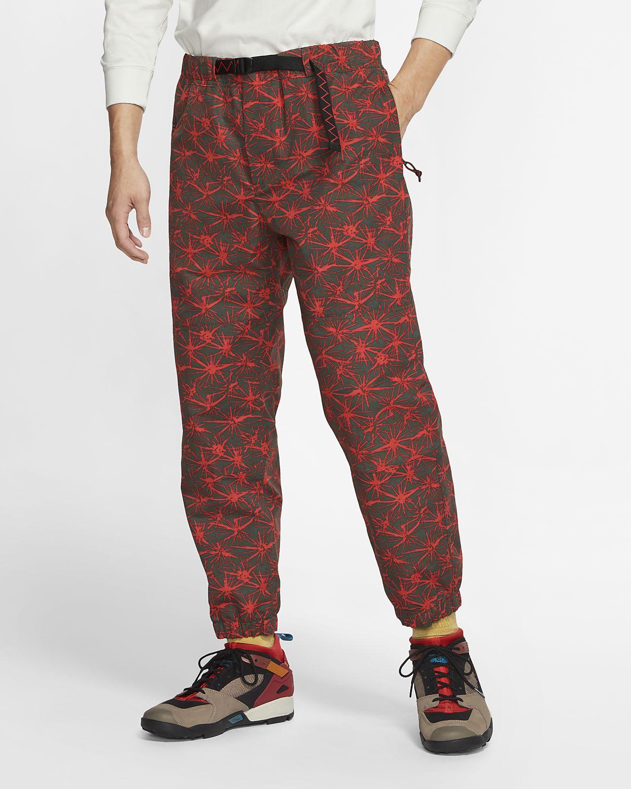 Pantalon de randonnée Nike ACG