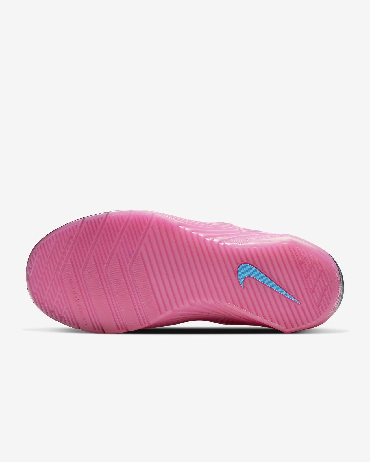 Finde Große Größen für Damen hier. Nike DE