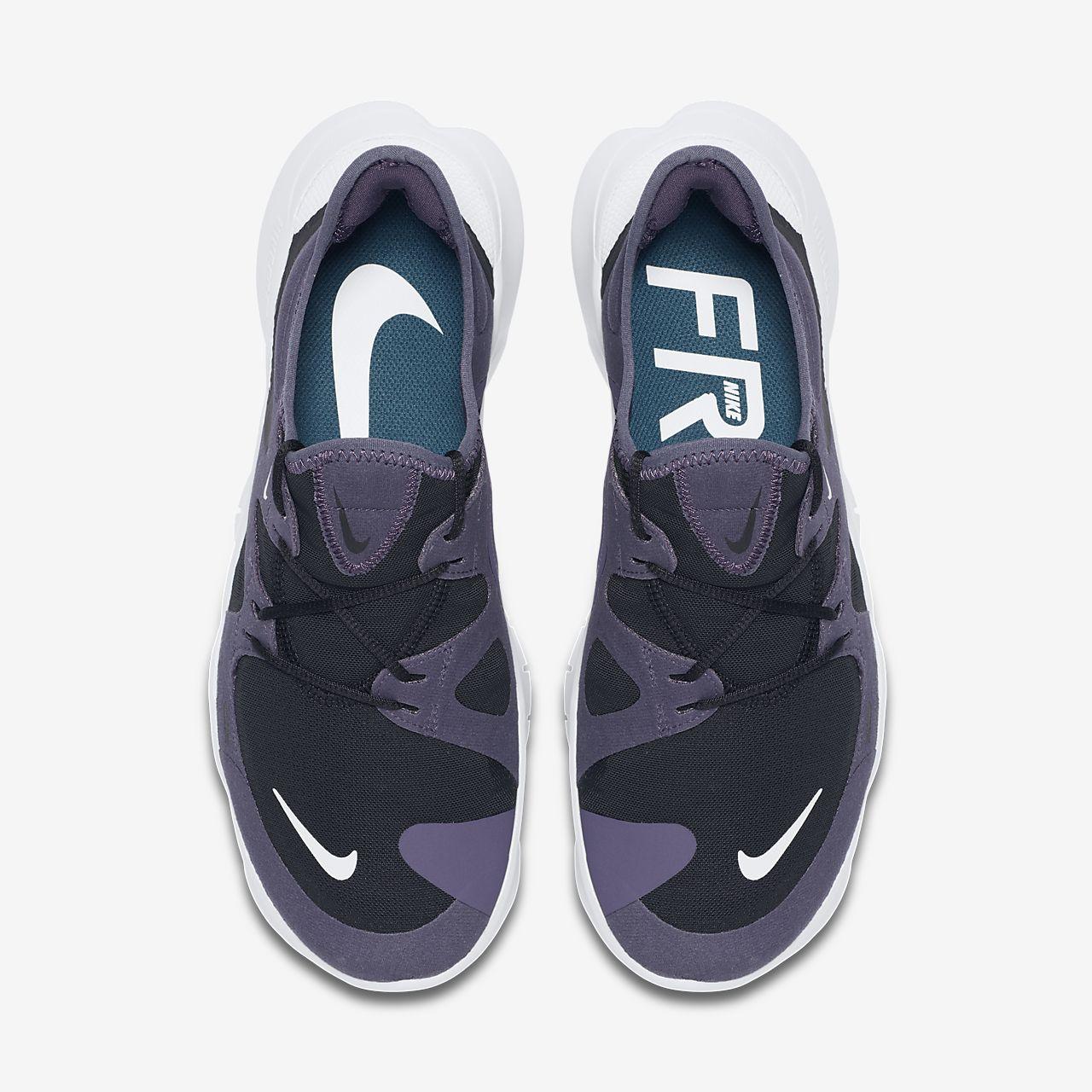 Nike Free RN 5.0 Herren Laufschuh