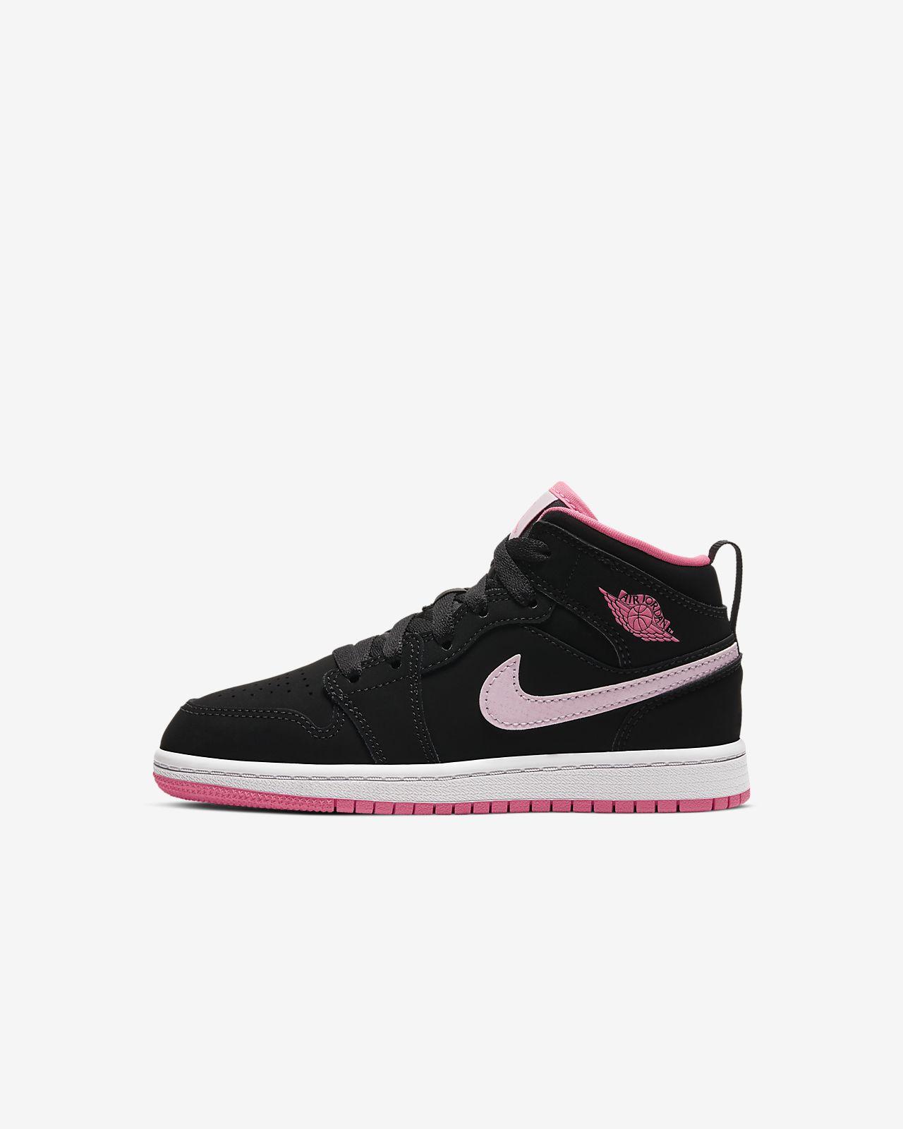 Barn Dans Skor. Nike SE