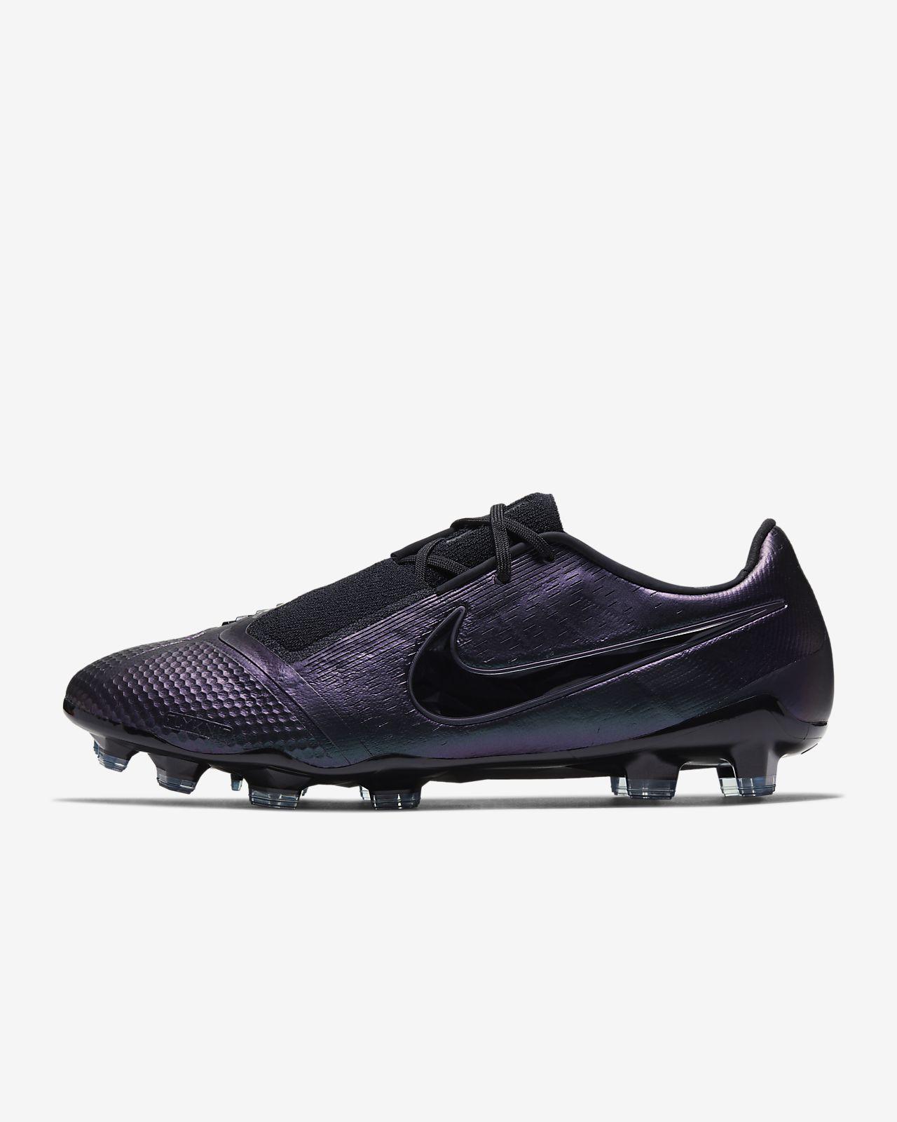 Scarpa da calcio per terreni duri Nike Phantom Venom Elite FG