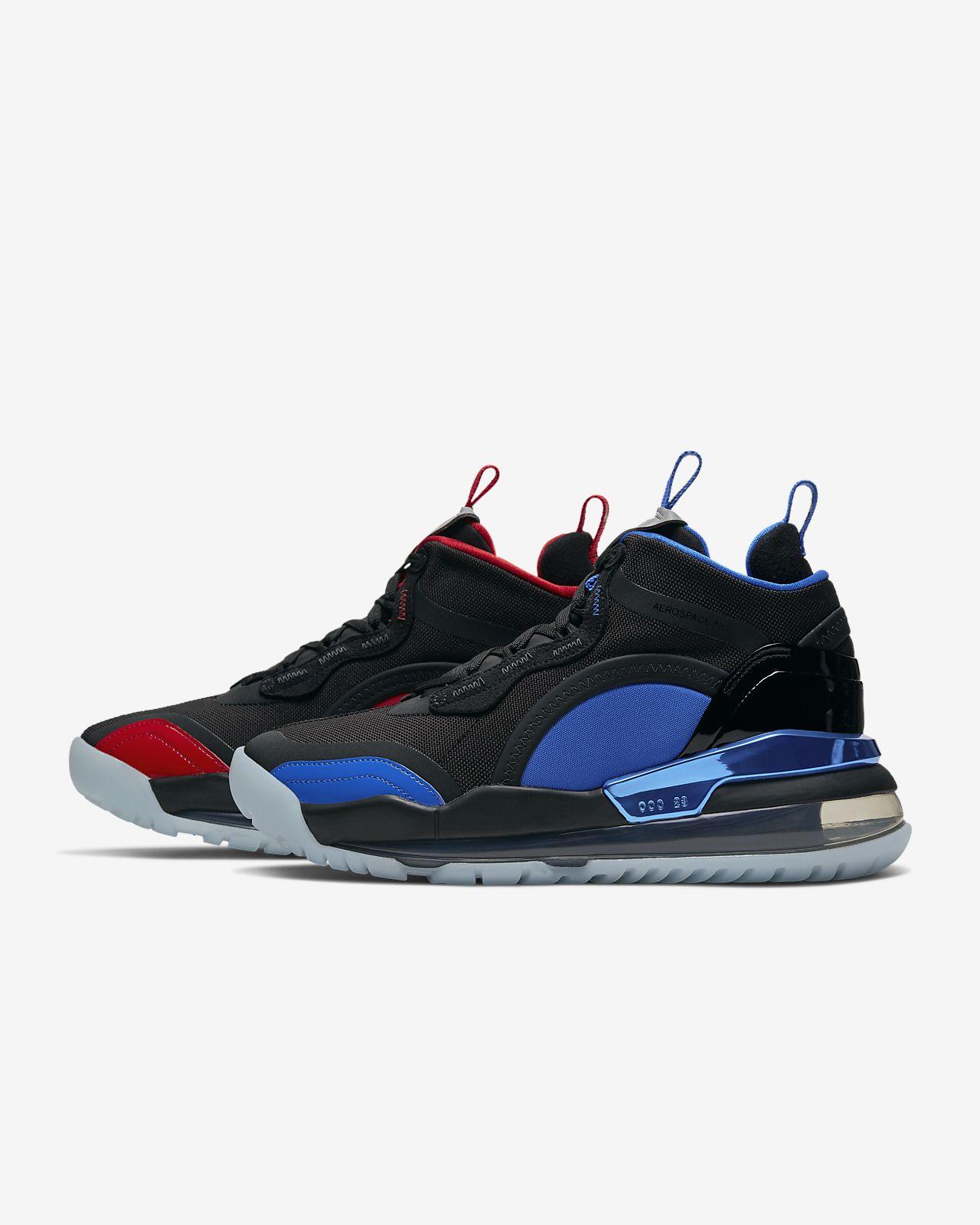 Chaussure Jordan Aerospace 720 Paris Saint Germain pour Homme