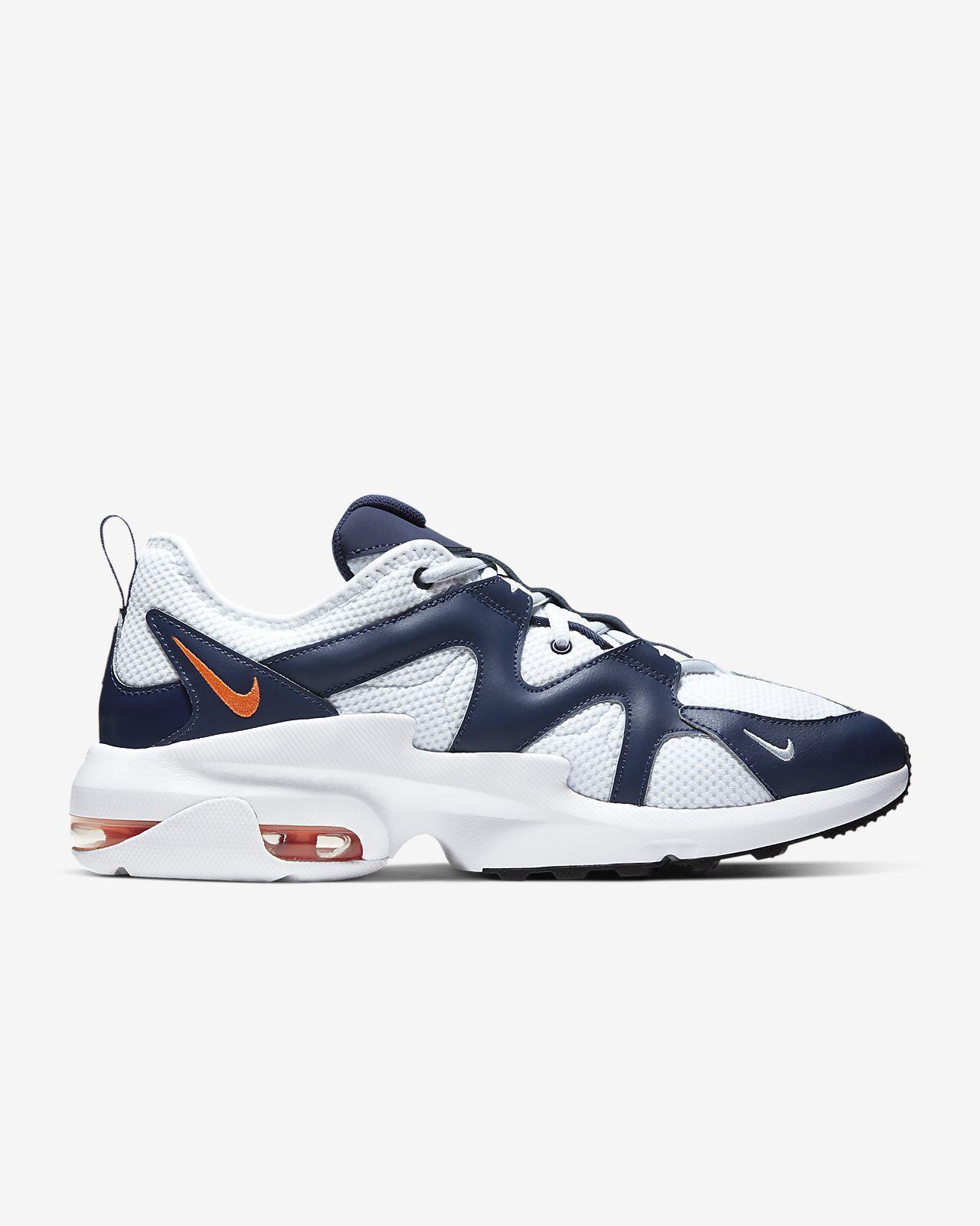 Nike Graviton Air Max Shoe Men's 53RjqA4L