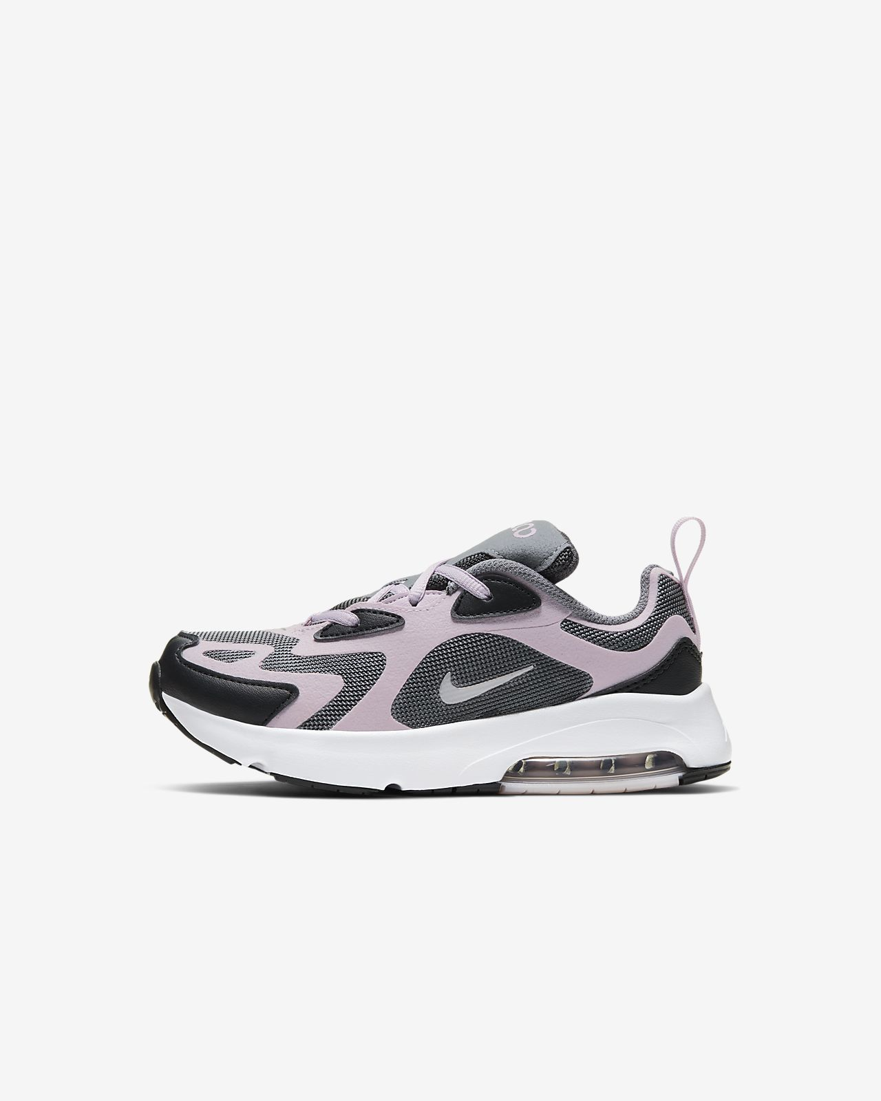Chaussure Jeune Nike Air pour Max 200 enfant eIYbEWH2D9