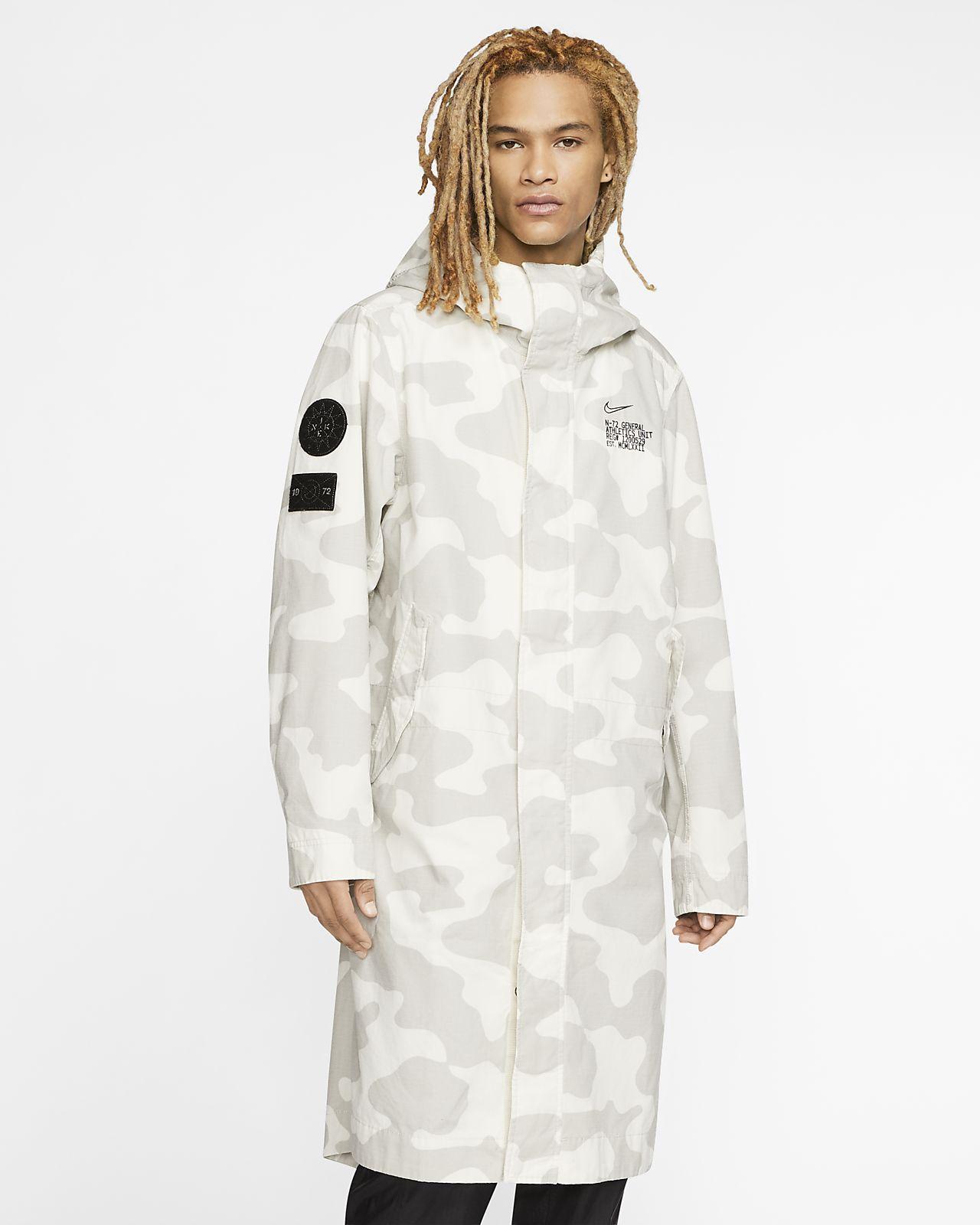 Nike Sportswear Men's Parka