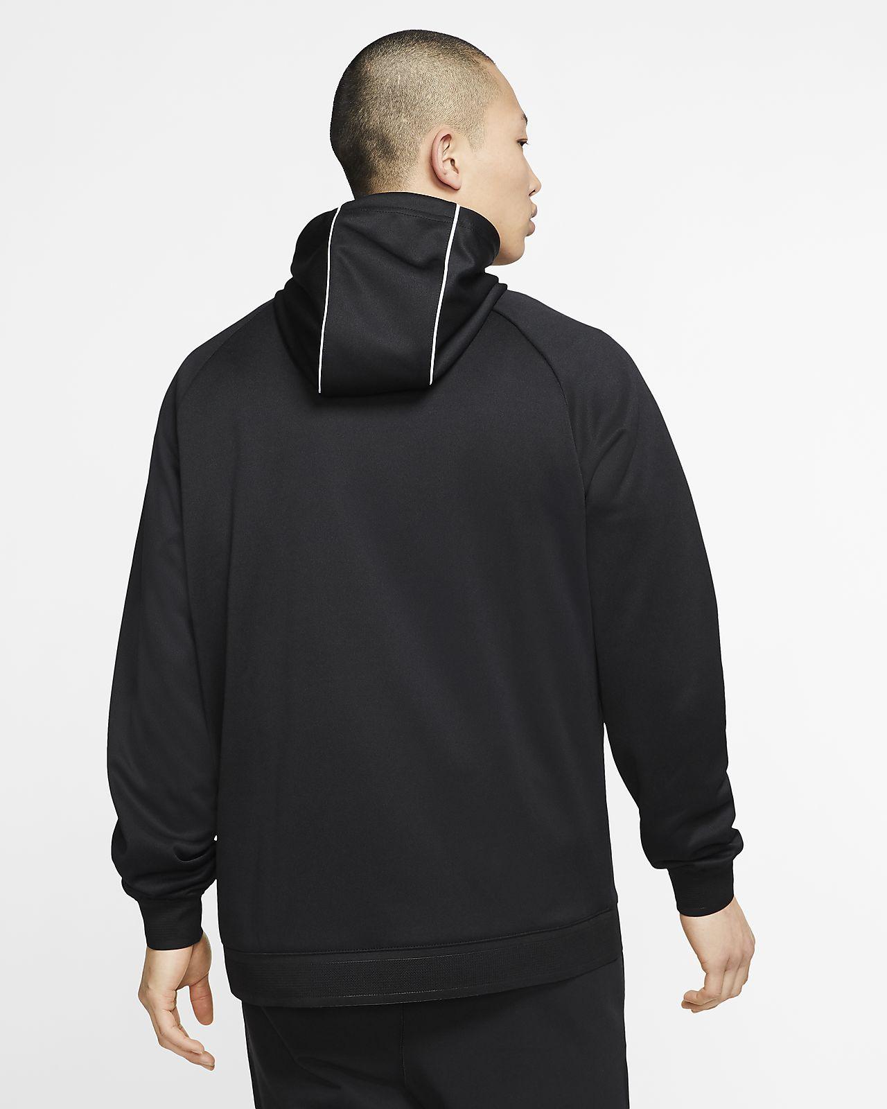 Nike Sportswear DNA Herren Hoodie