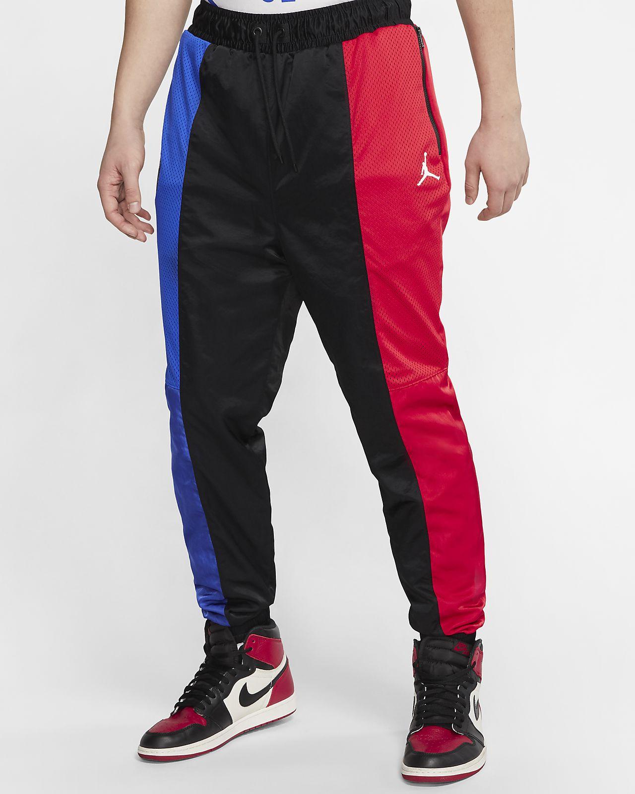 Nike Streetwear Shop CH