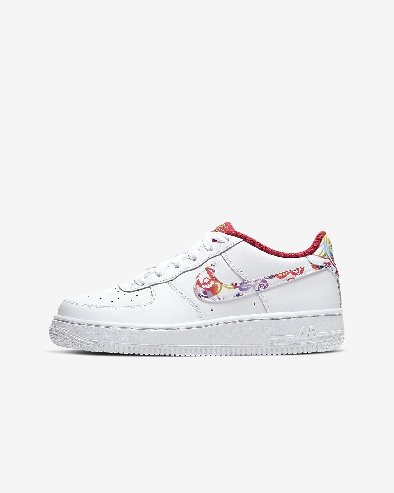 coût élevé 100% de qualité supérieure chaussures mode