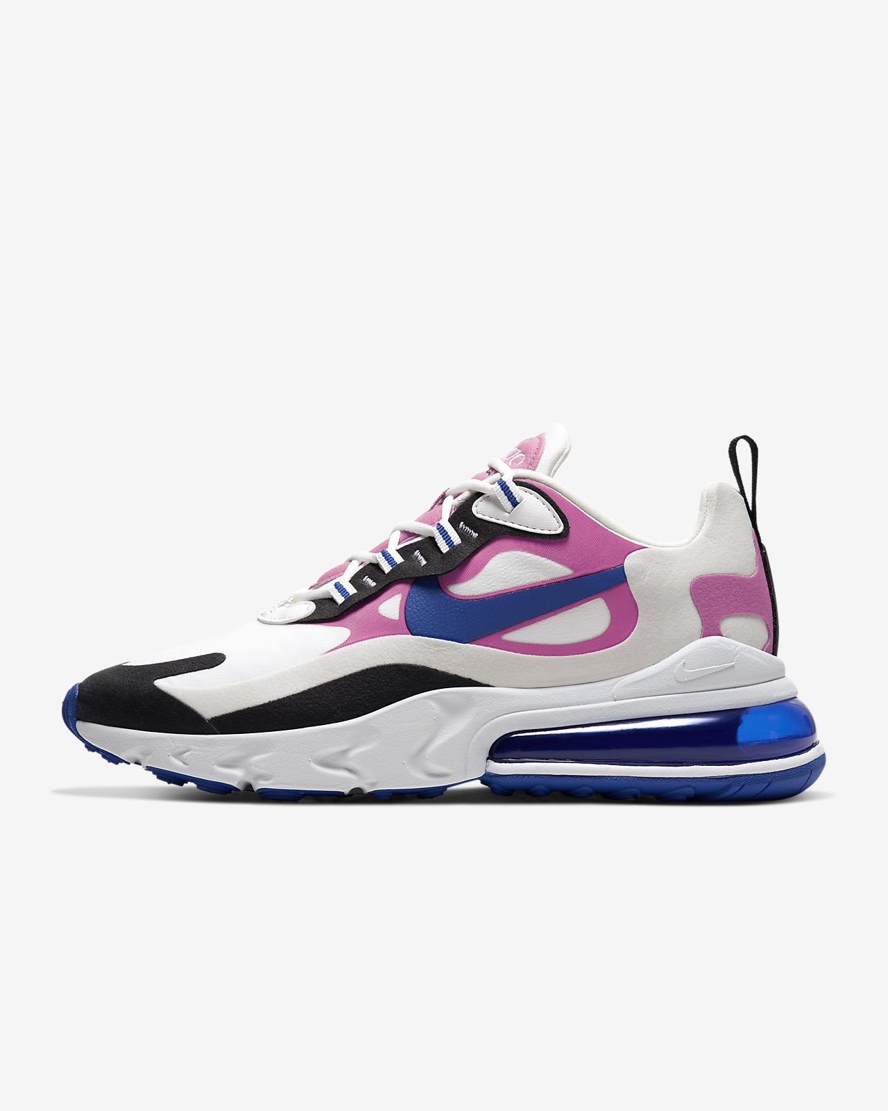 nike air max blue for donna