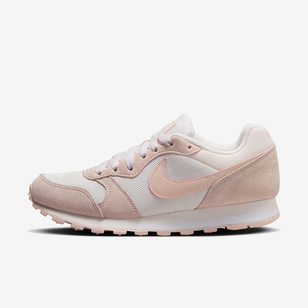 Nike MD Runner 2 WoHerren Shoe