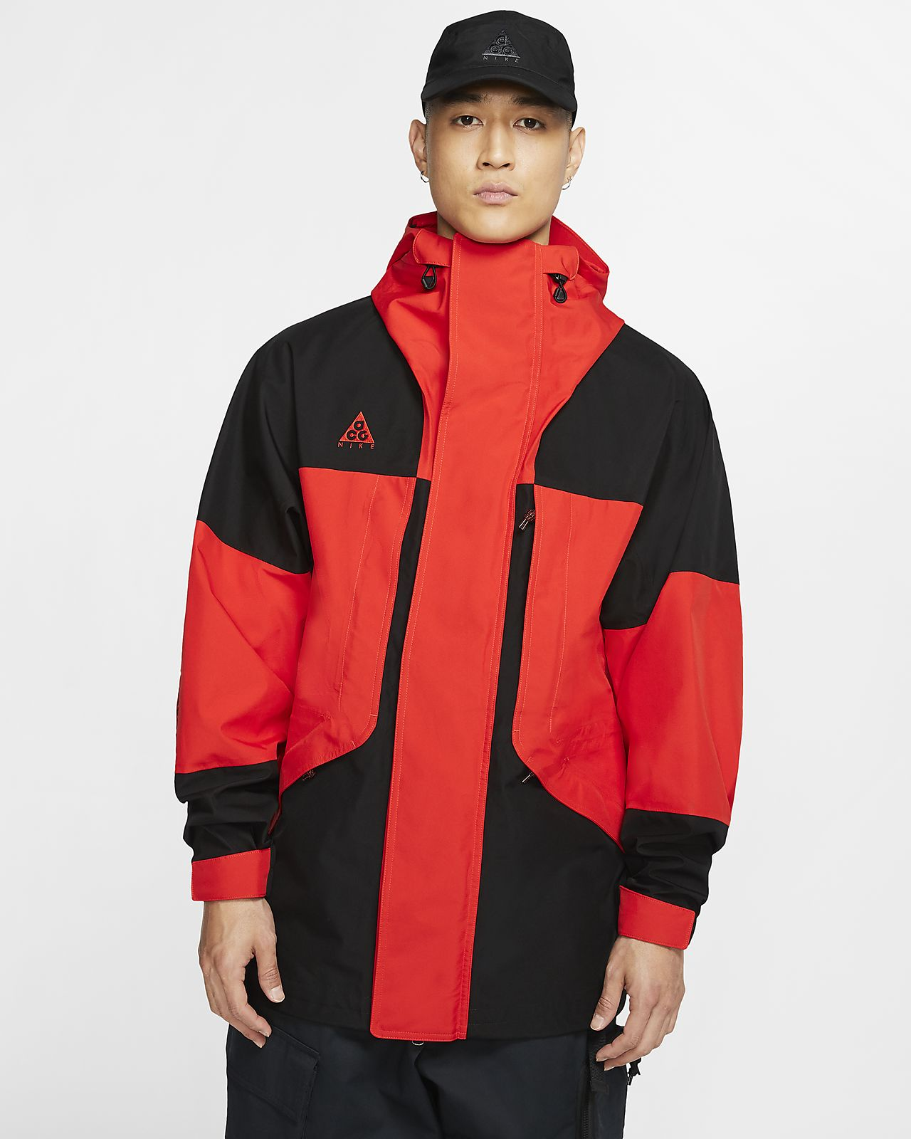 Nike ACG GORE-TEX Men's Jacket