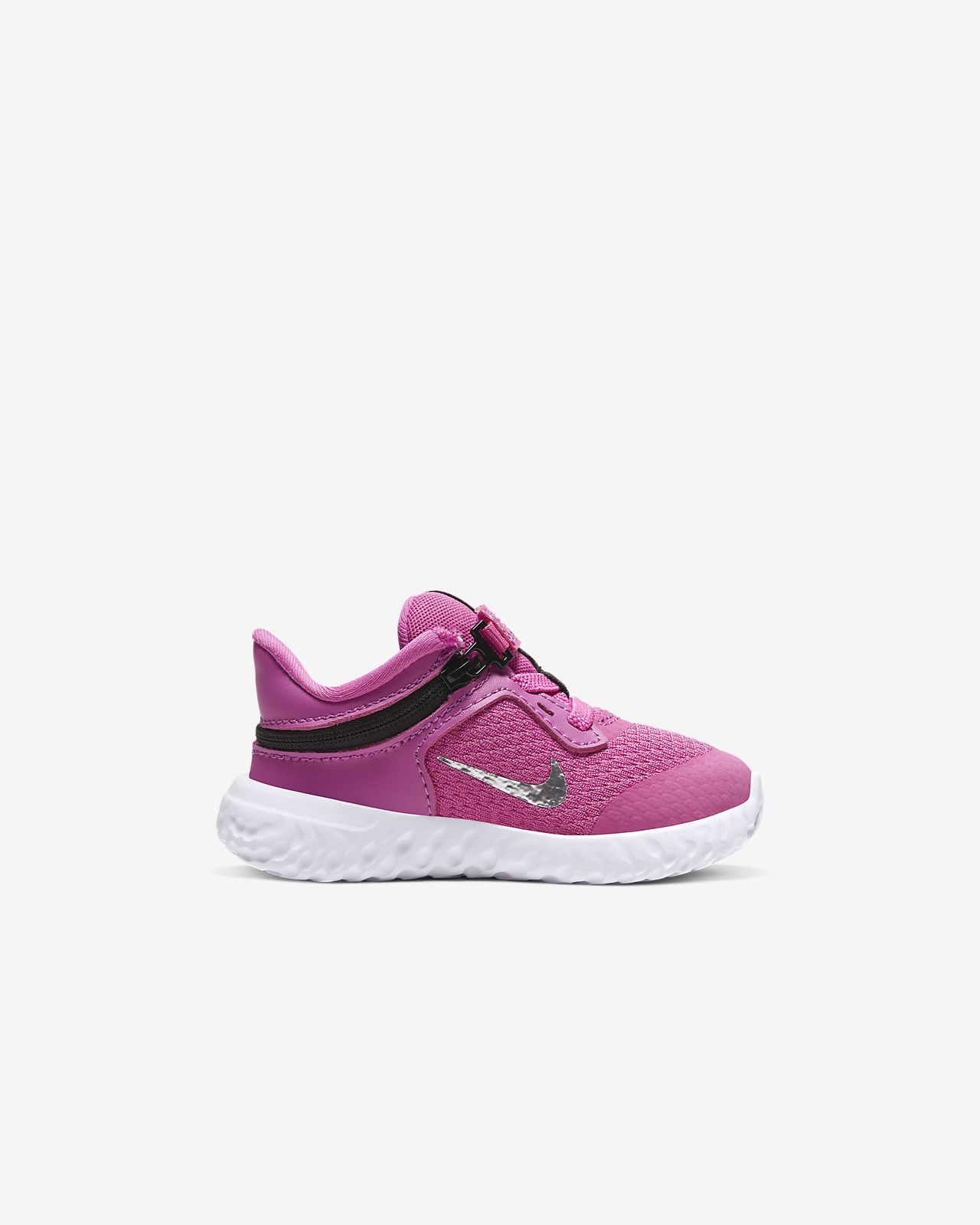chaussure enfant fille nike 33