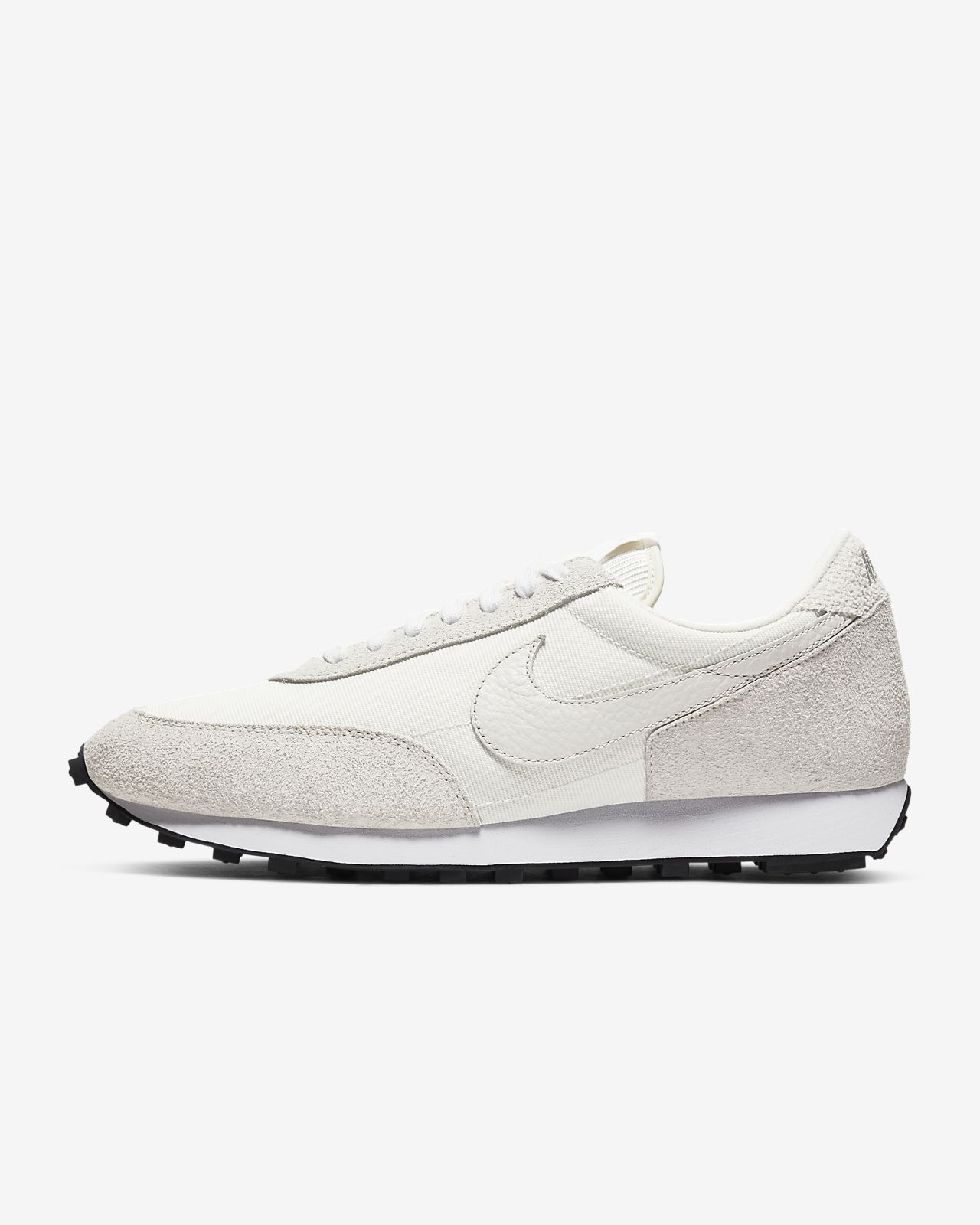 Nike Daybreak Zapatillas - Hombre