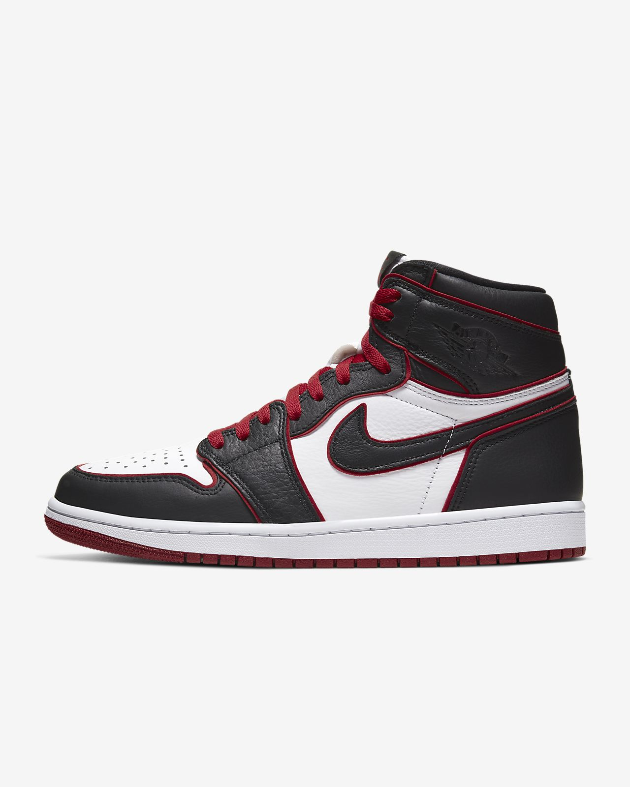 air jordan 1 adulto