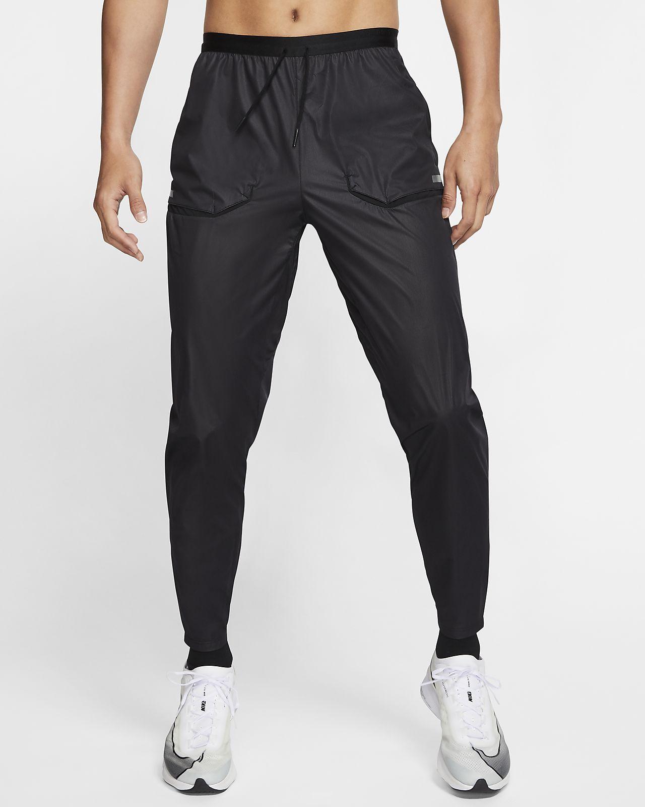 Nike Tech Pack Hardloopbroek voor heren