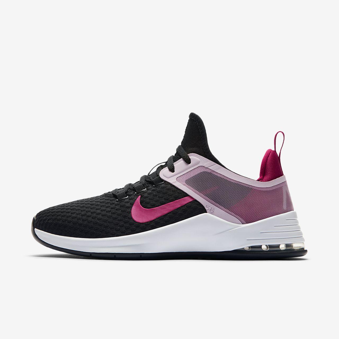 Scarpa da training Nike Air Max Bella TR 2 Donna