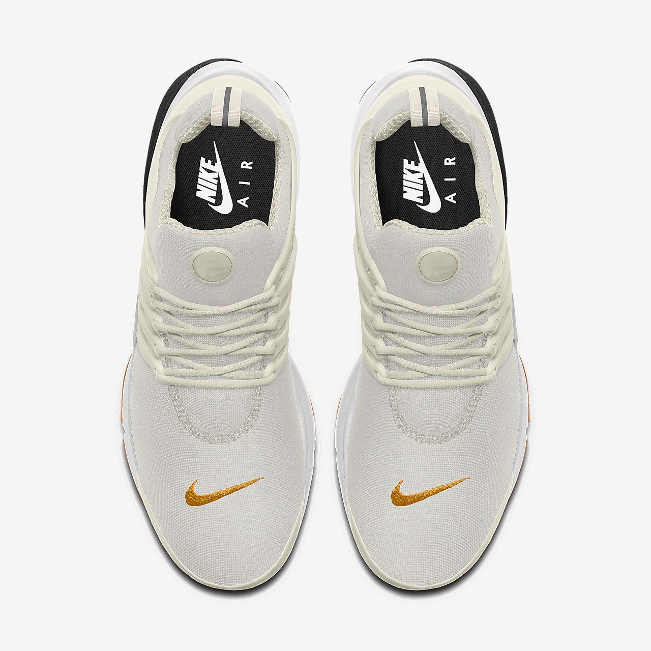 Buy Nike Free Nike Shoes Nike Air Presto Women Sale At A Low