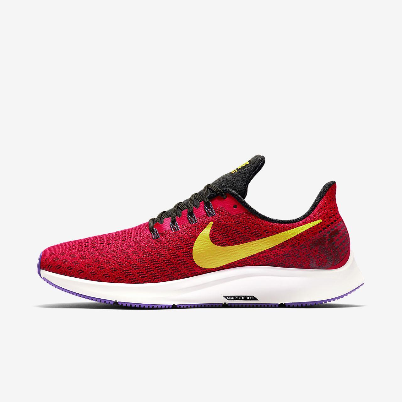 Neue Stil Schuhe Herren NIKE Air Zoom Pegasus 33 Laufschuh