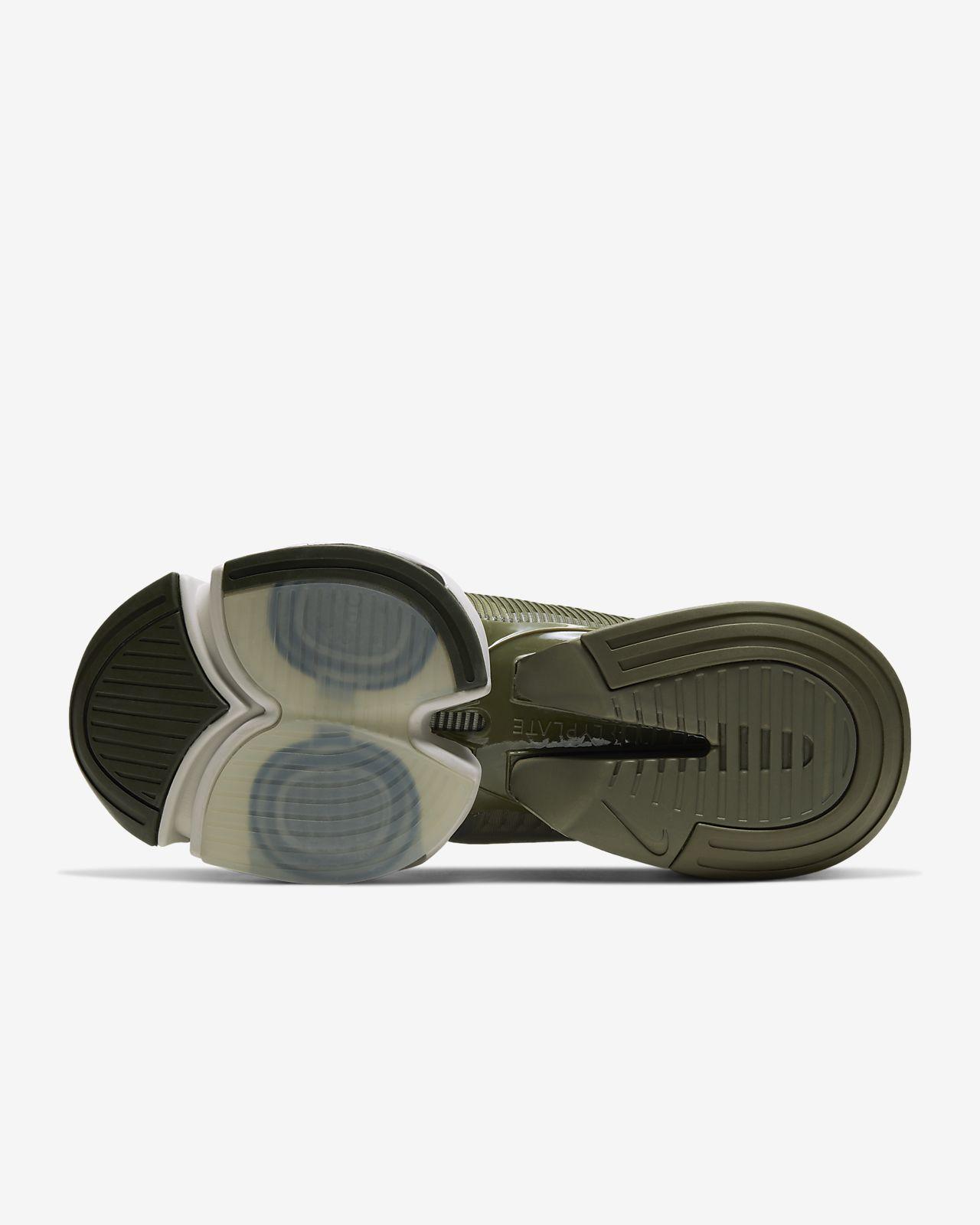 Nike Zoom Mercurial xi FK Football Schuhe, Herren, Farbe