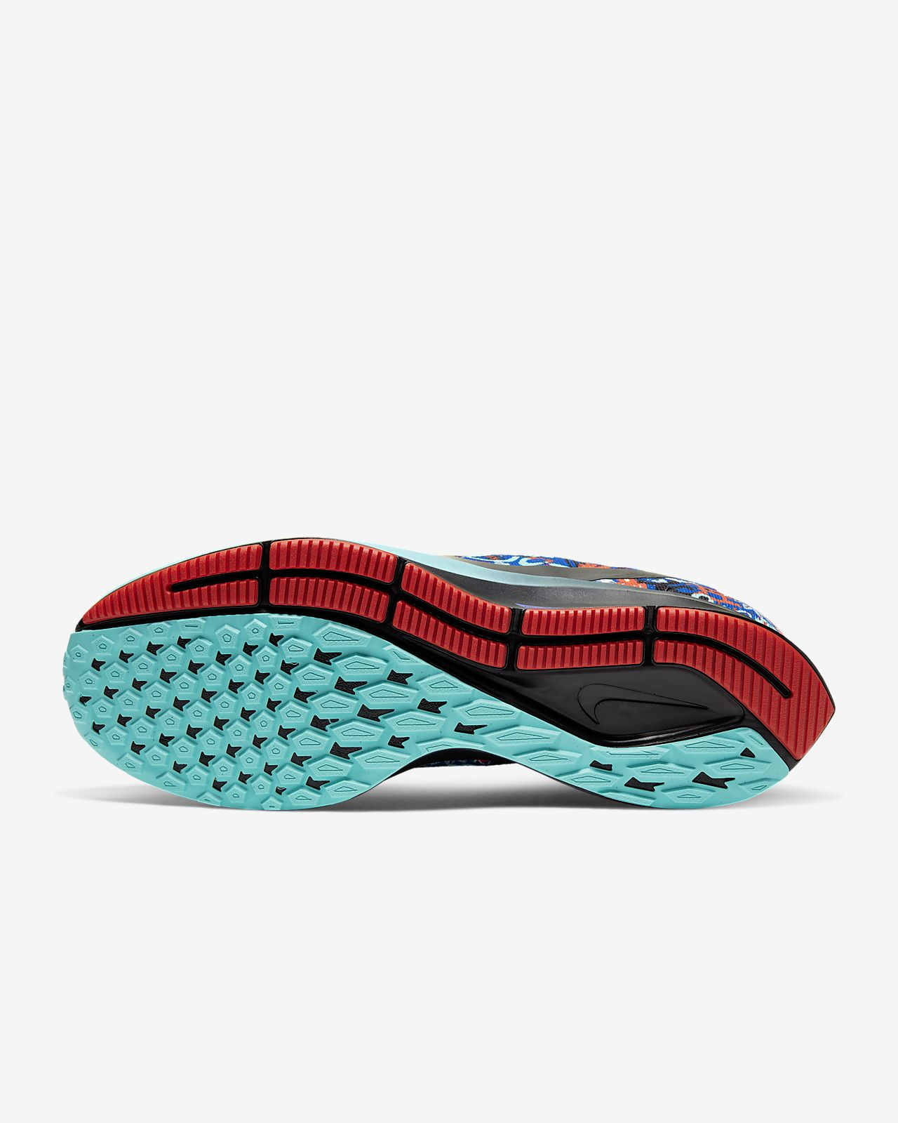 top brands discount shop popular brand Nike Air Zoom Pegasus 36 Running Shoe. Nike.com