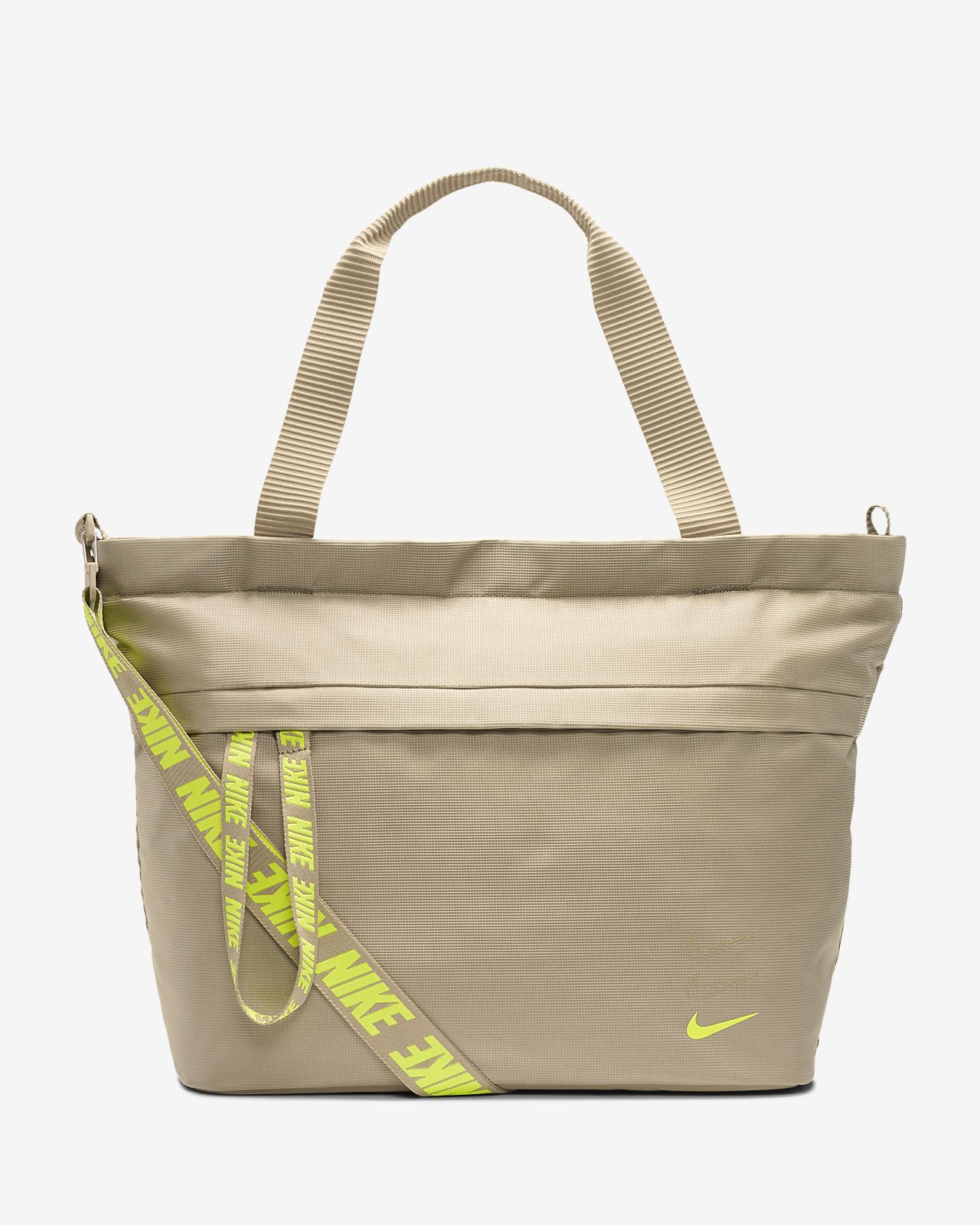 Сумка-тоут Nike Sportswear Essentials
