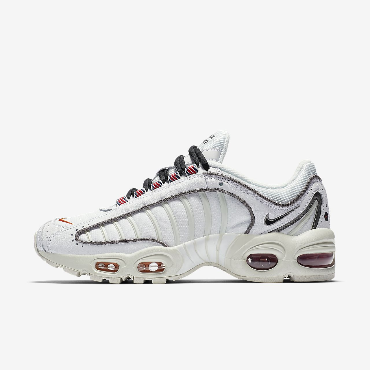 Air Max Tailwind IV Women Sneakers