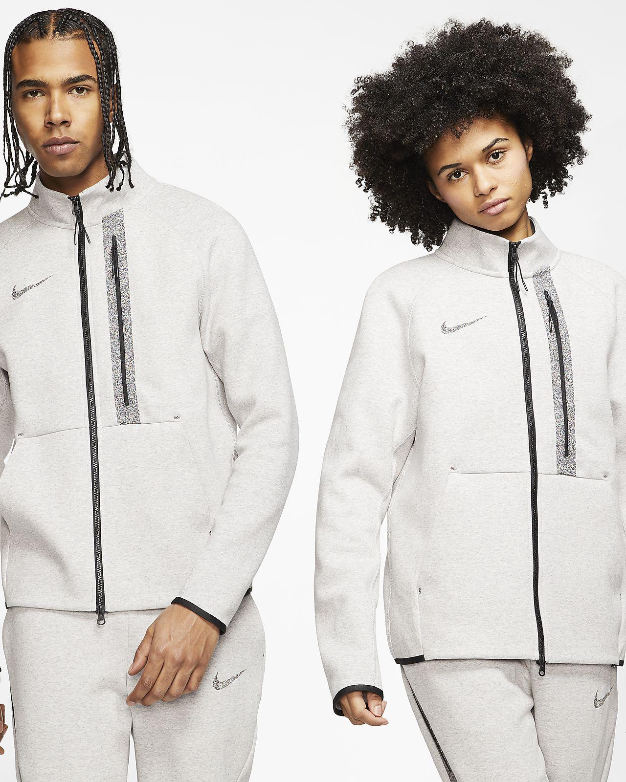 Nike 50 Men's Jacket