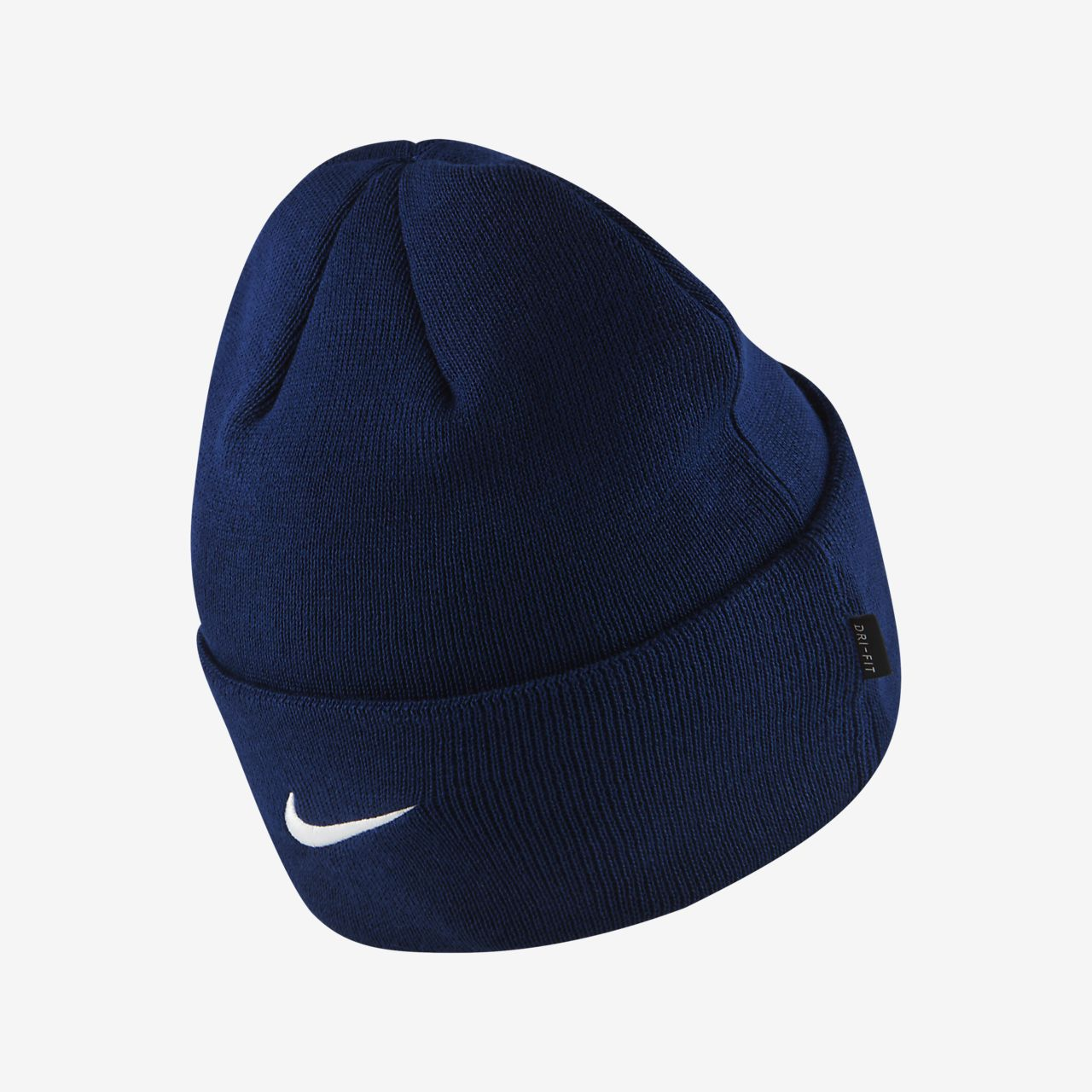 Paris Saint Germain Football Beanie Nike Ch