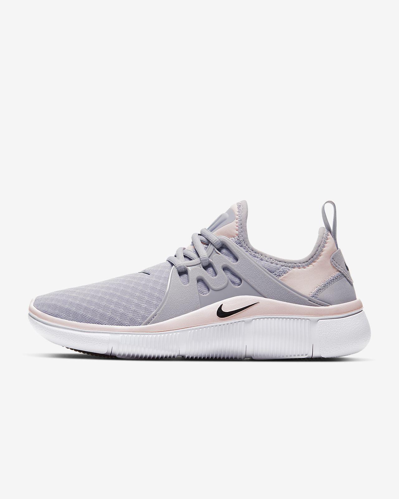 Nike Acalme Women's Shoe