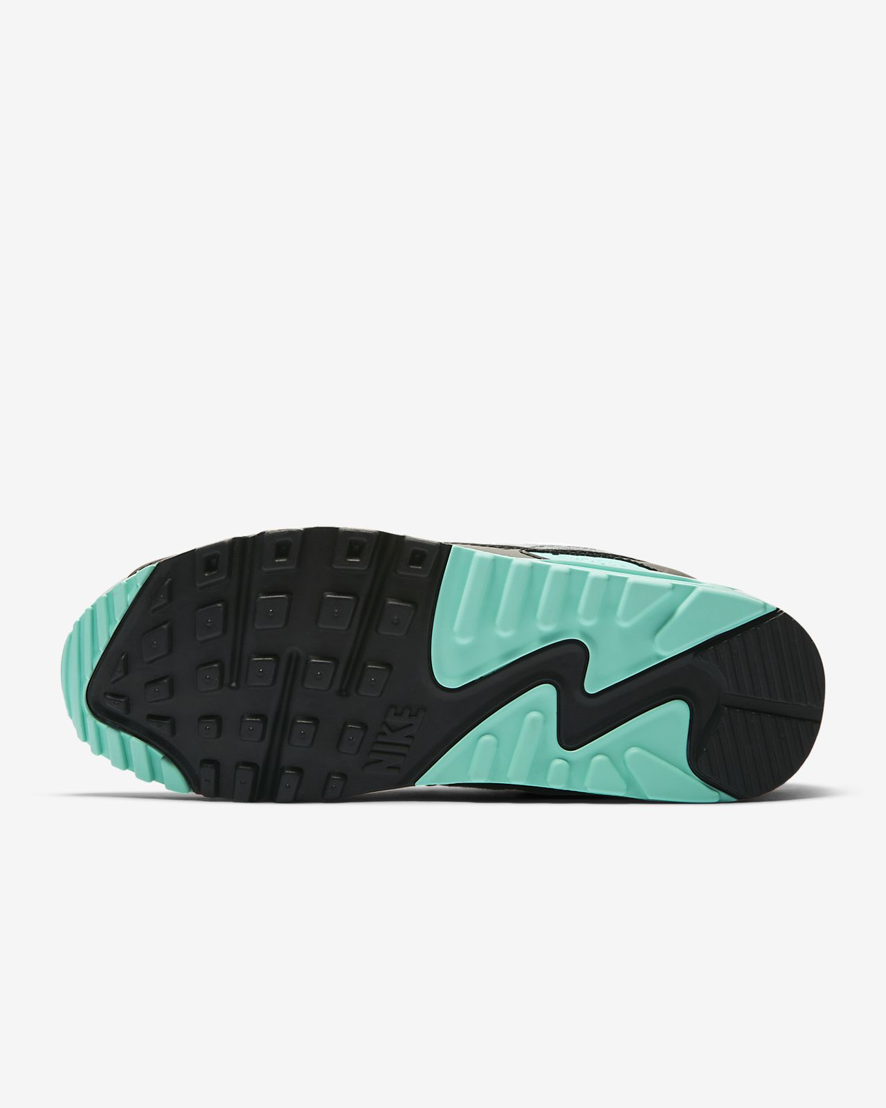 Nike Air Max 90 Turquoise CD0490 104 Release Date SBD