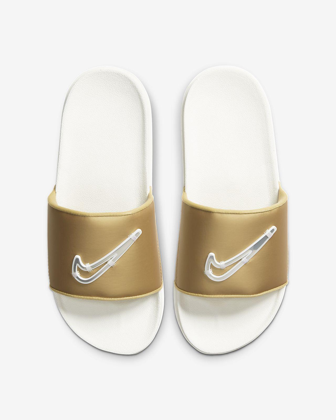 Nike Offcourt SE Women's Slide