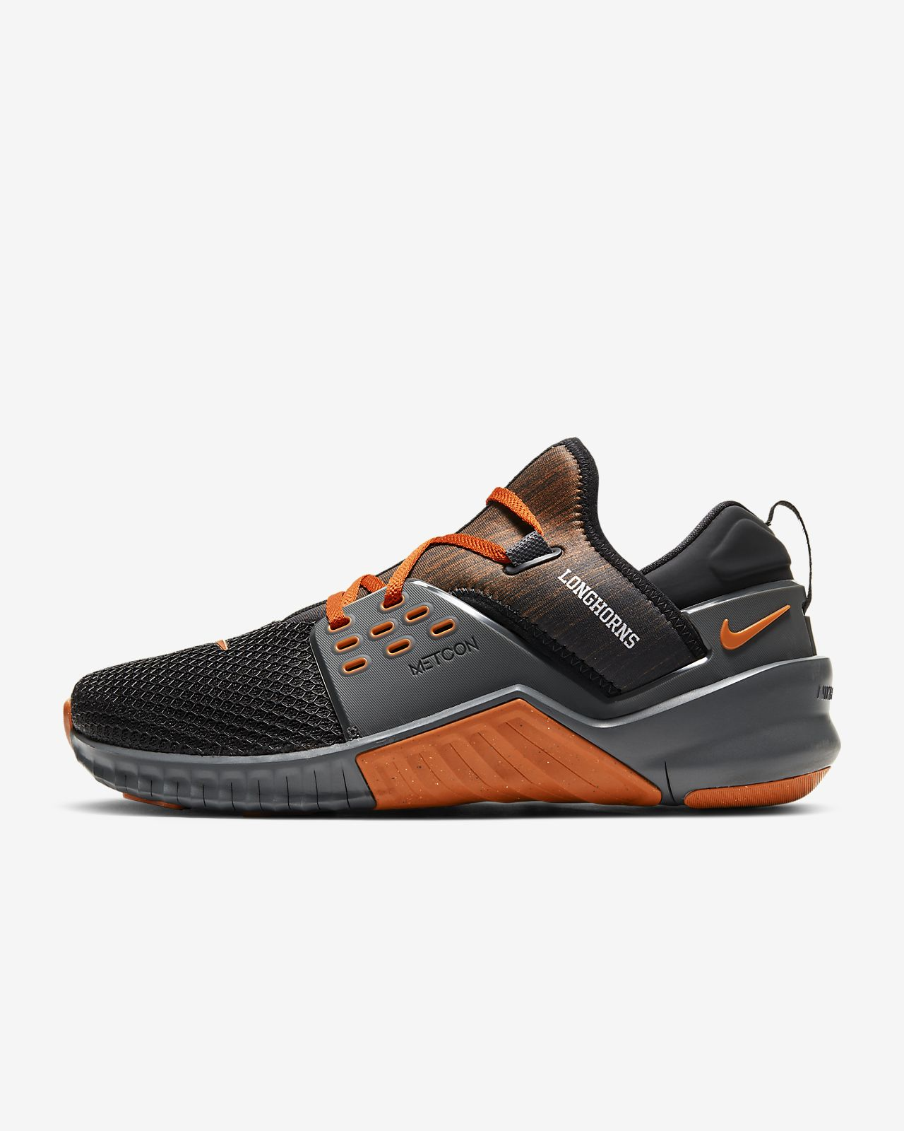 Nike Free X Metcon 2 (Texas) Men's Training Shoe