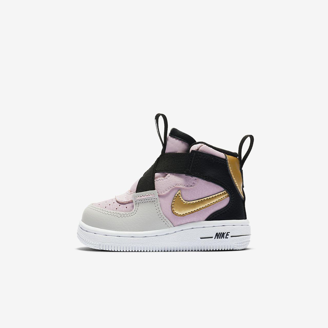 Neonati e bimbi piccoli Bambini Air Max Scarpe. Nike CH