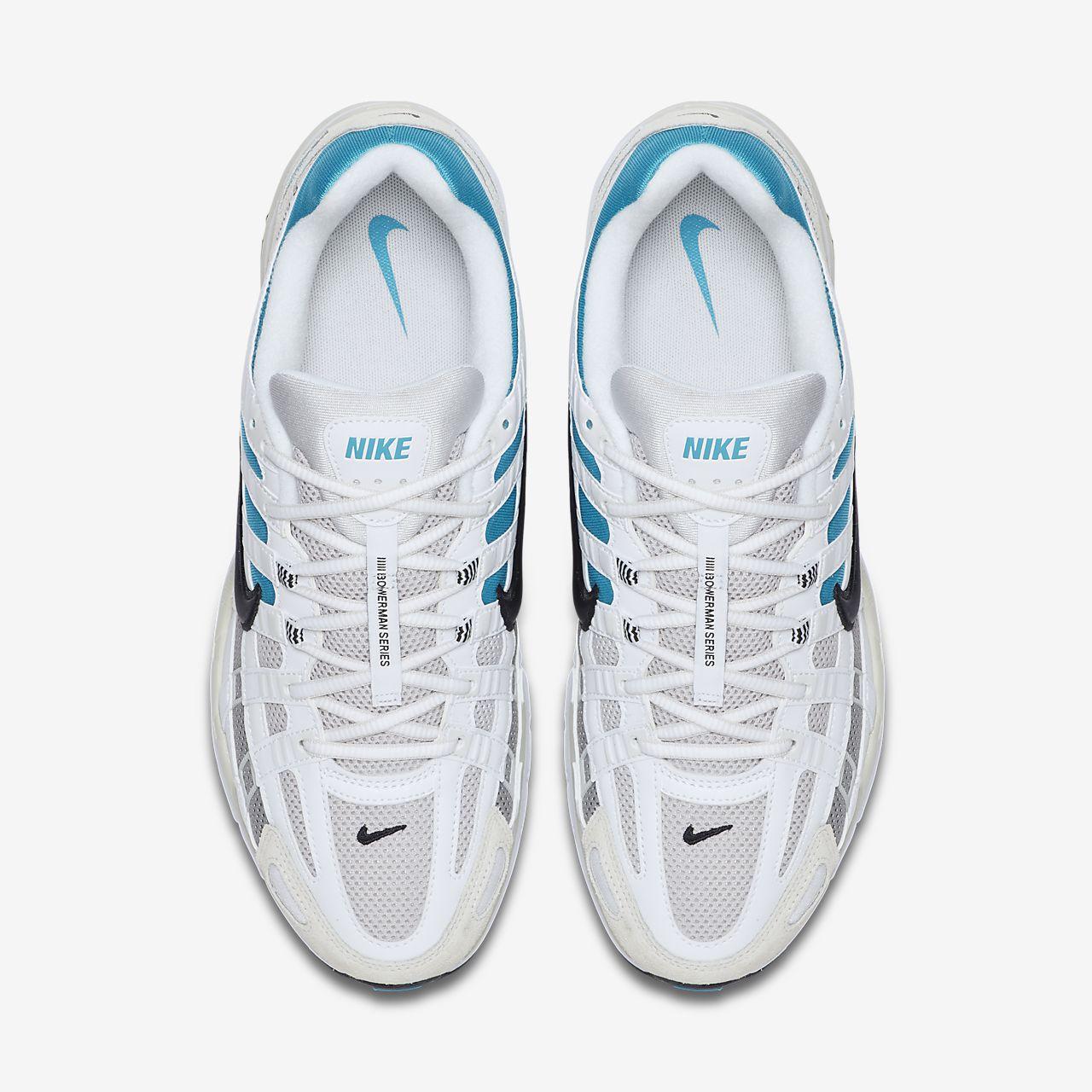 Nike Pegasus 25 Bowerman series