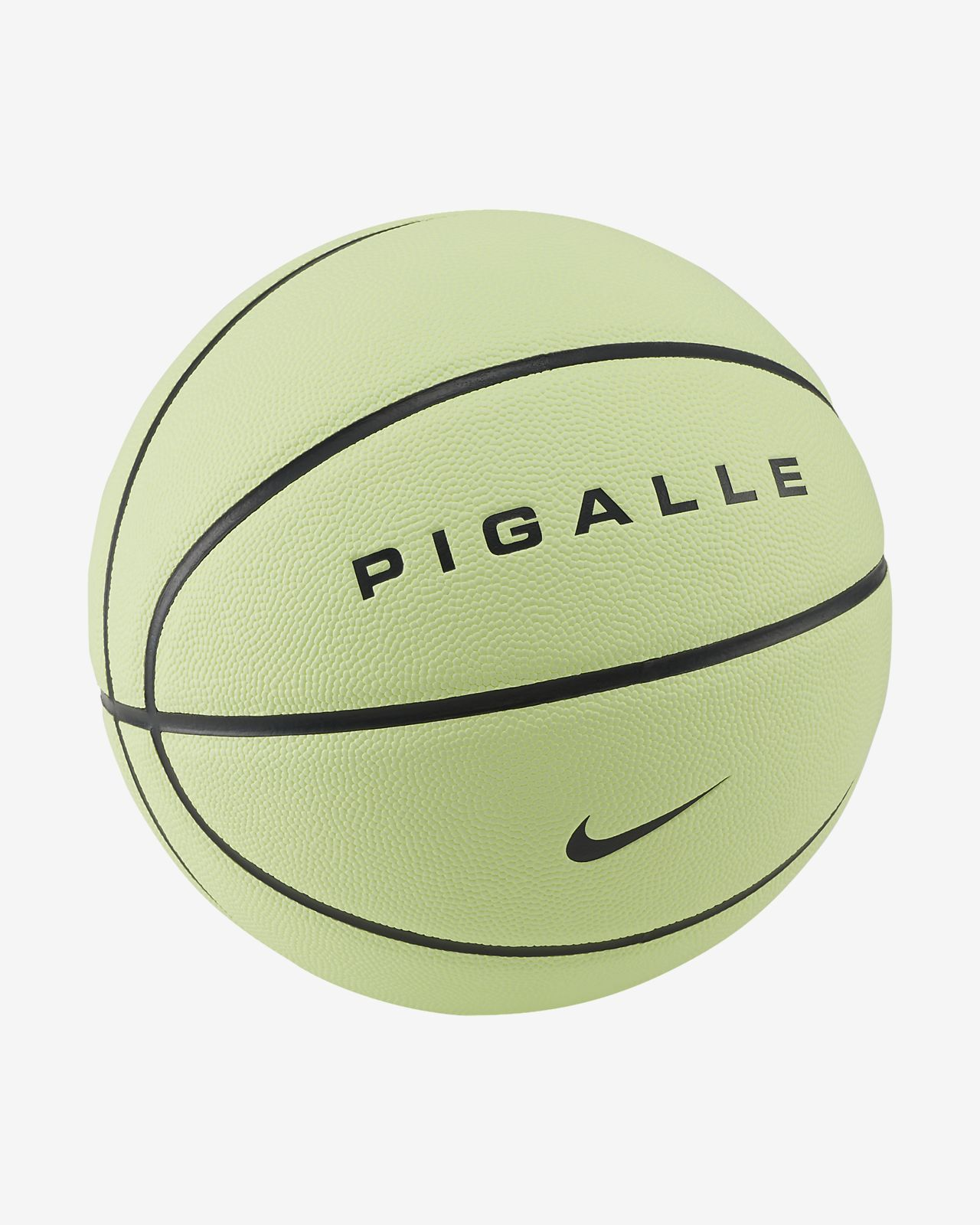 Nike x Pigalle Basketball (Size 7)
