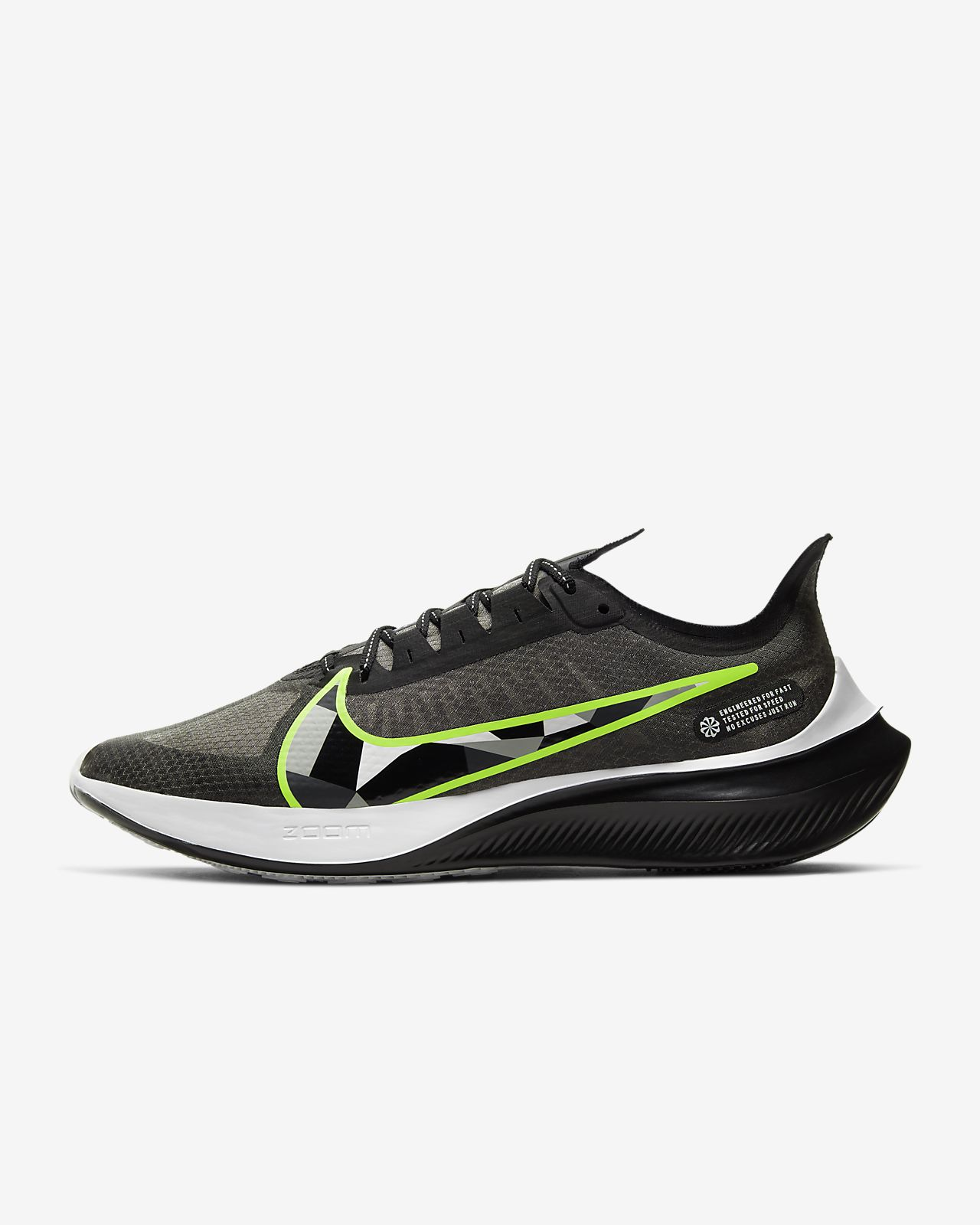 Scarpa da running Nike Zoom Gravity - Uomo