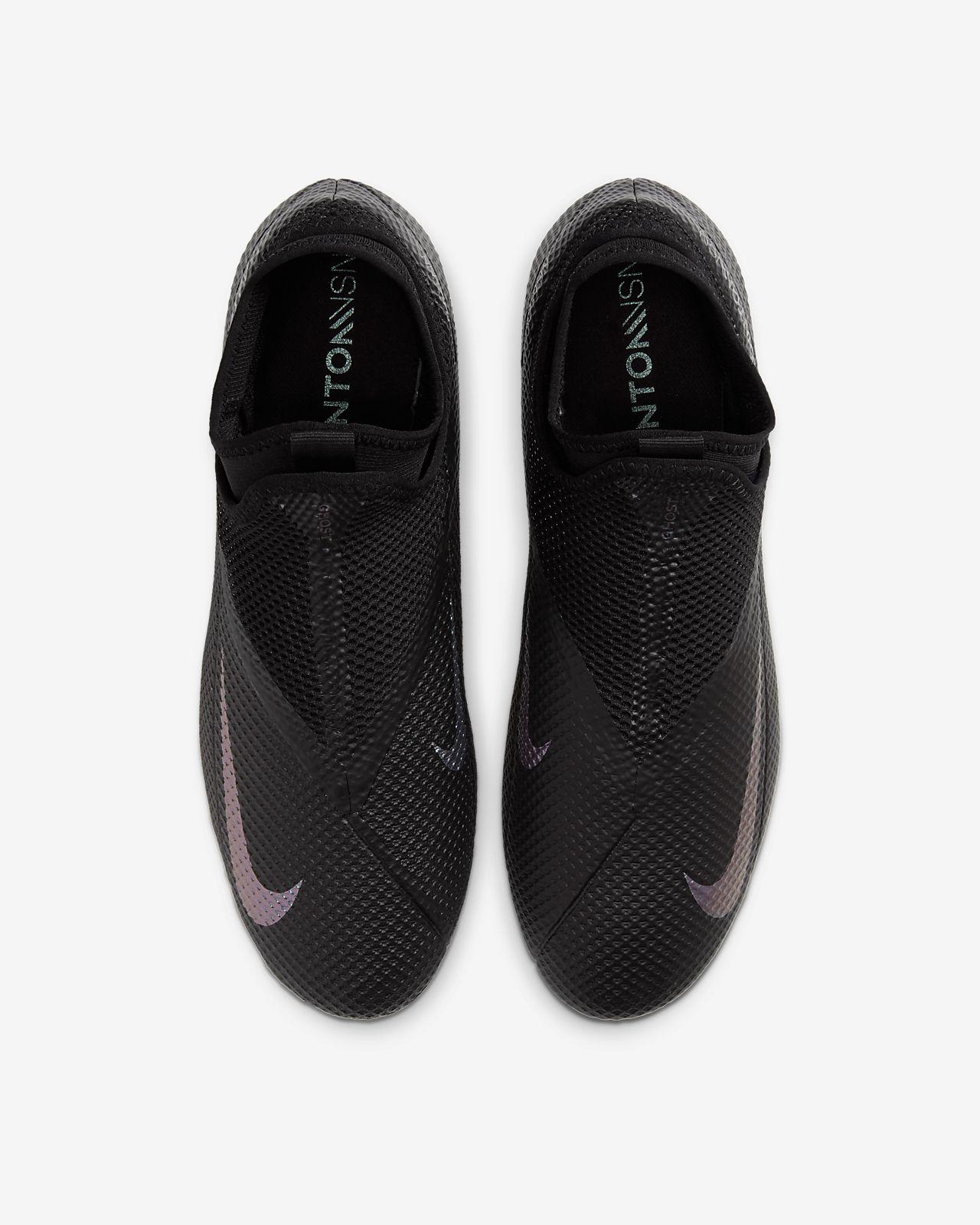 8 Best Nike Non Slip Shoes for Restaurants 2020 Best