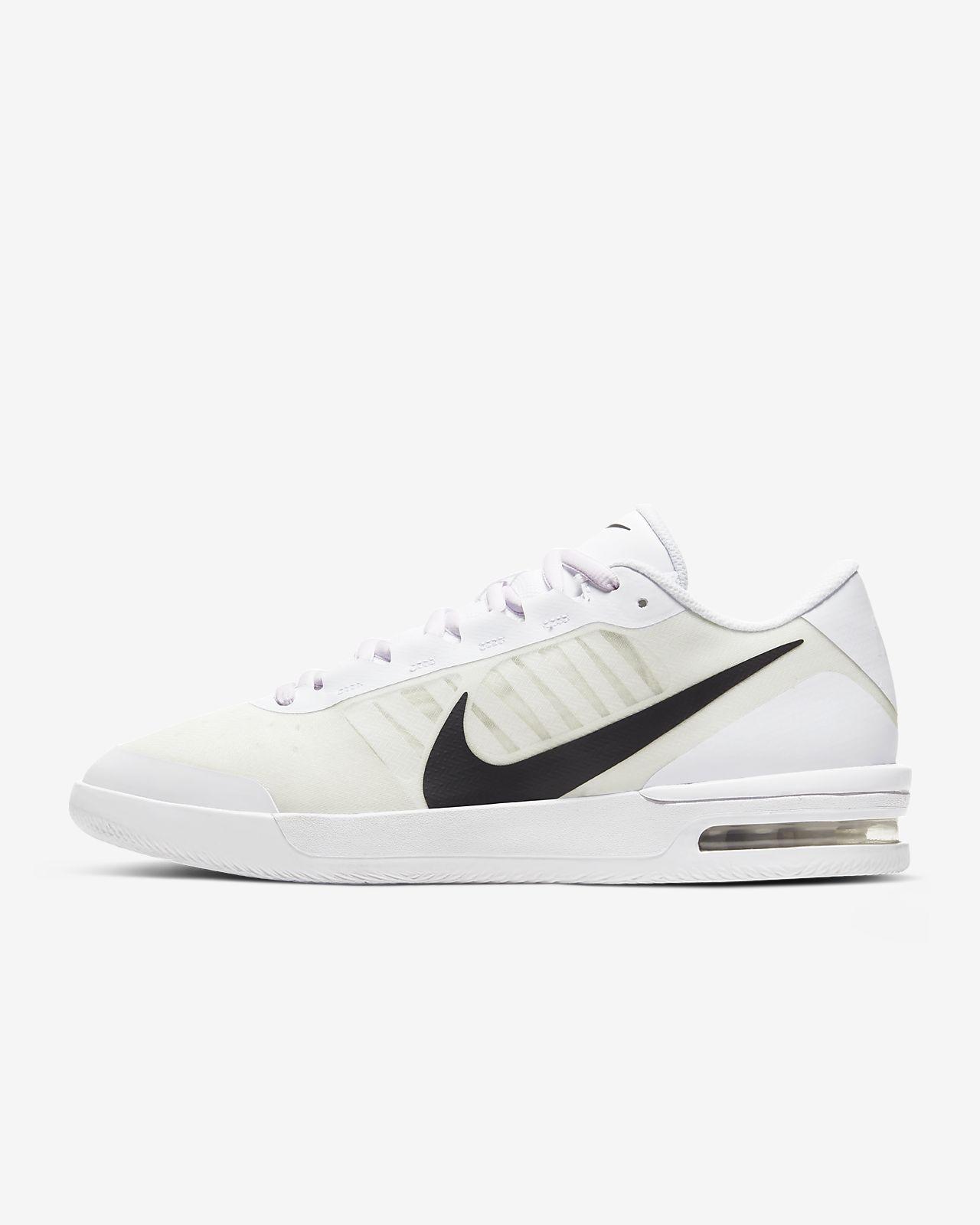 NikeCourt Air Max Vapor Wing MS Men's Multi-Surface Tennis Shoe