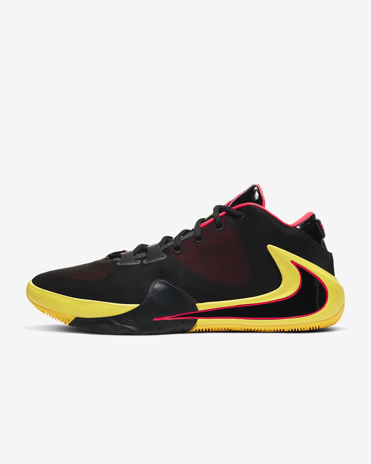 Nike Herren AIR Jordan XXXI Low Basketball Schuh, Herren