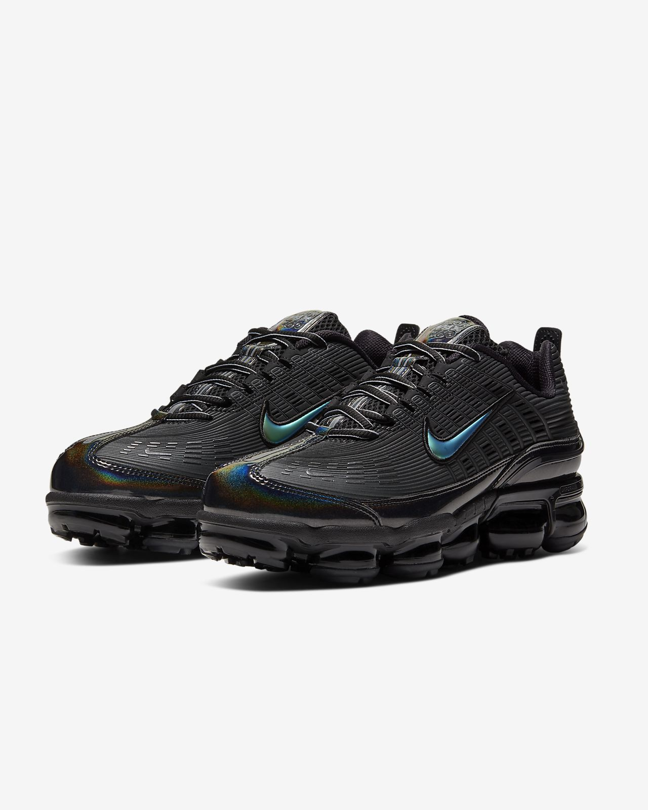 Nike Air Jordan 11 Retro BG (Free Shipping)