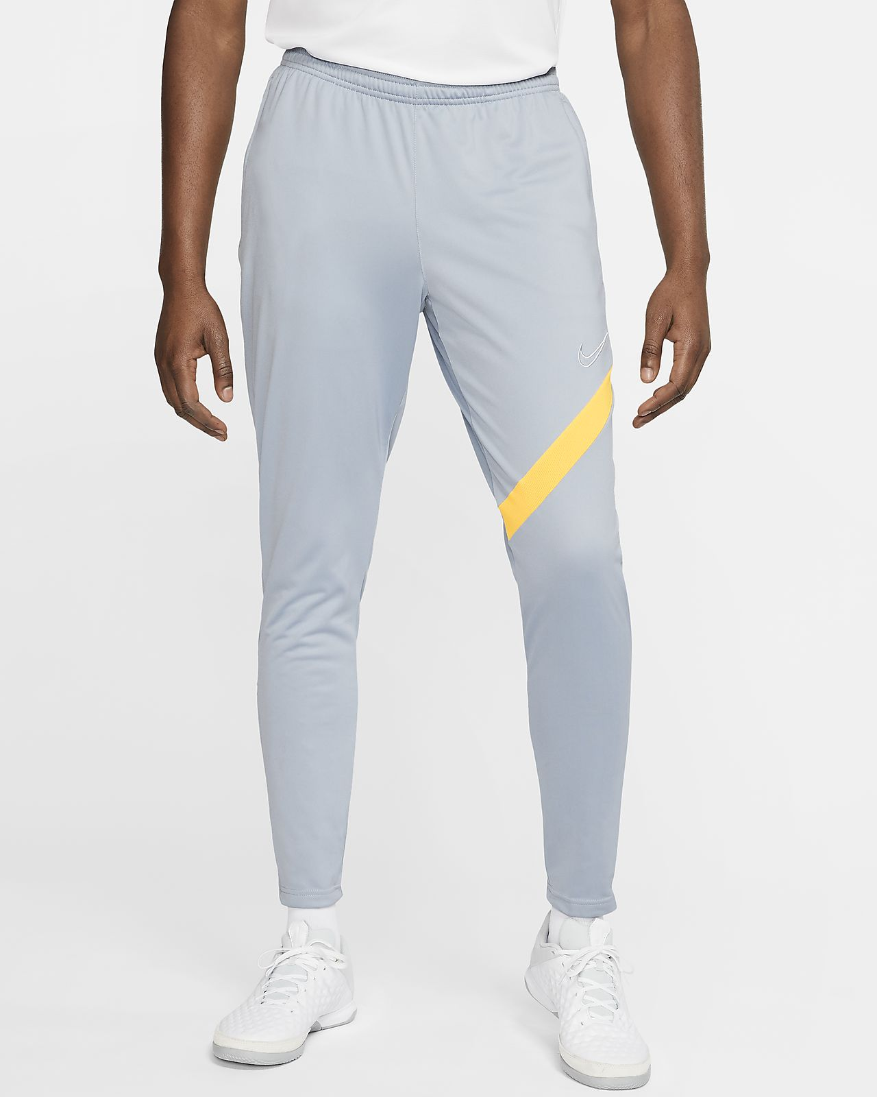 Nike Dri-FIT Academy Pro Men's Football Pants