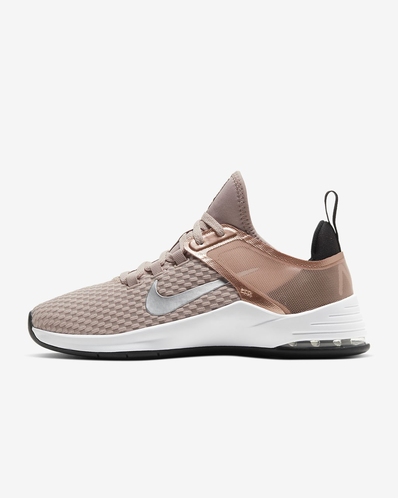 classic styles quality products performance sportswear Chaussure de training Nike Air Max Bella TR 2 pour Femme. Nike CA